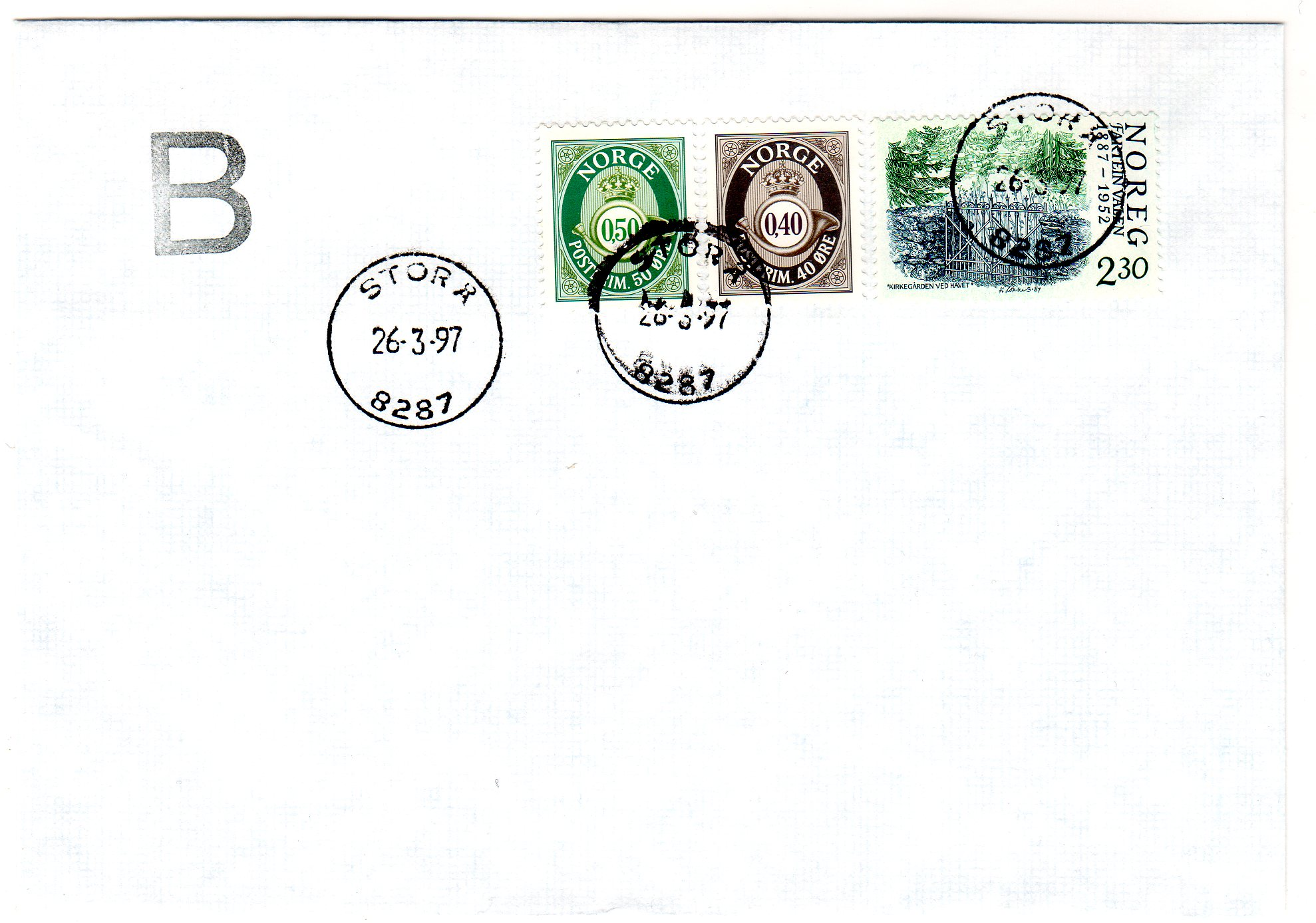 https://www.norstamps.com/content/images/stamps/174000/174143.jpg