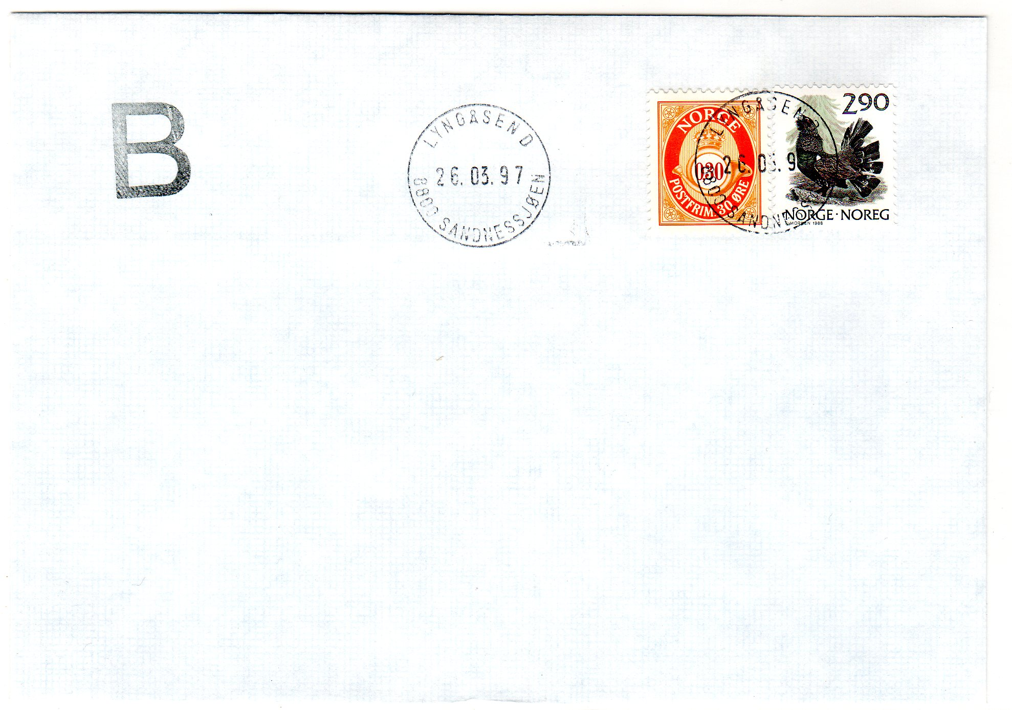 https://www.norstamps.com/content/images/stamps/174000/174151.jpg