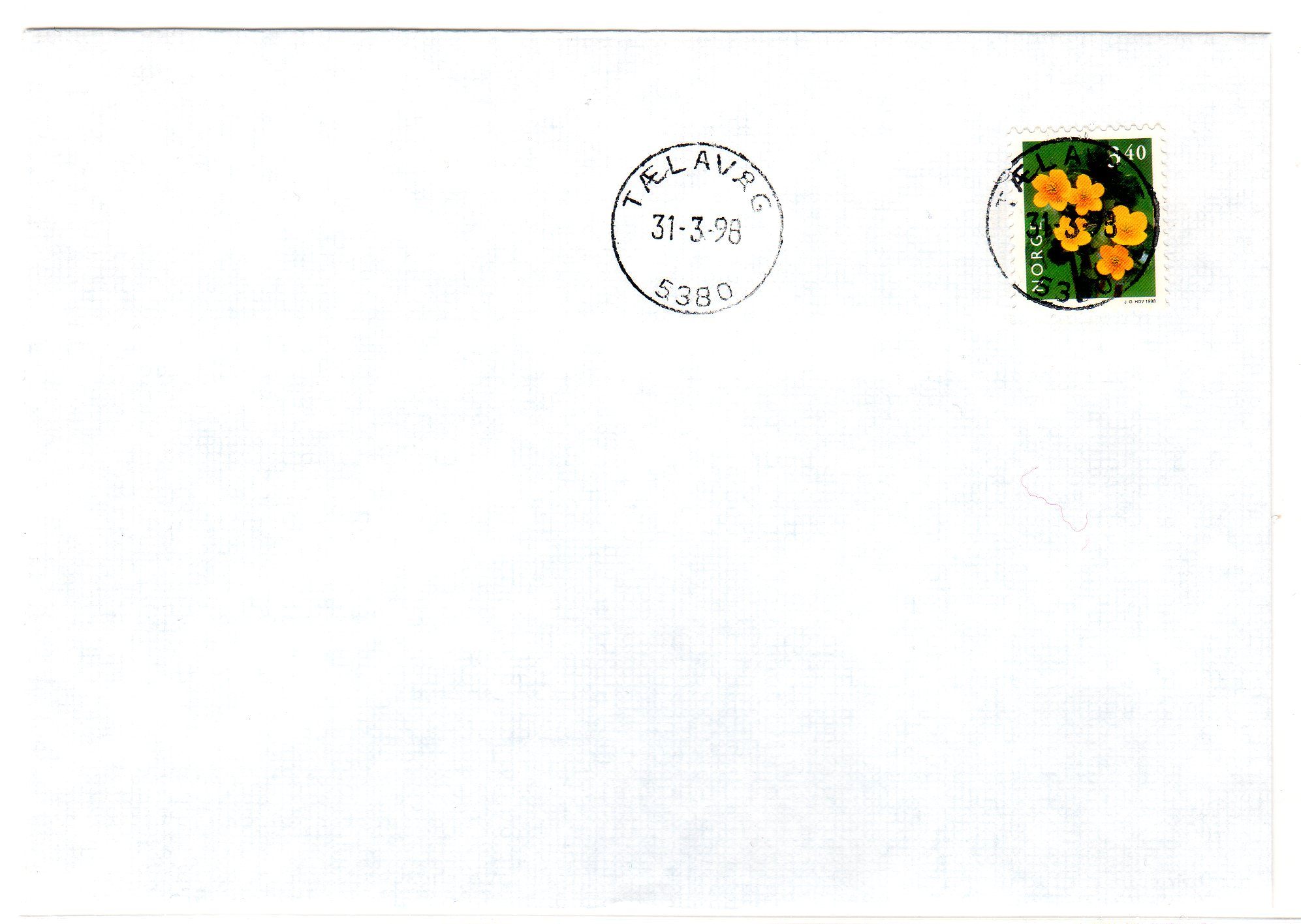 https://www.norstamps.com/content/images/stamps/174000/174171.jpg
