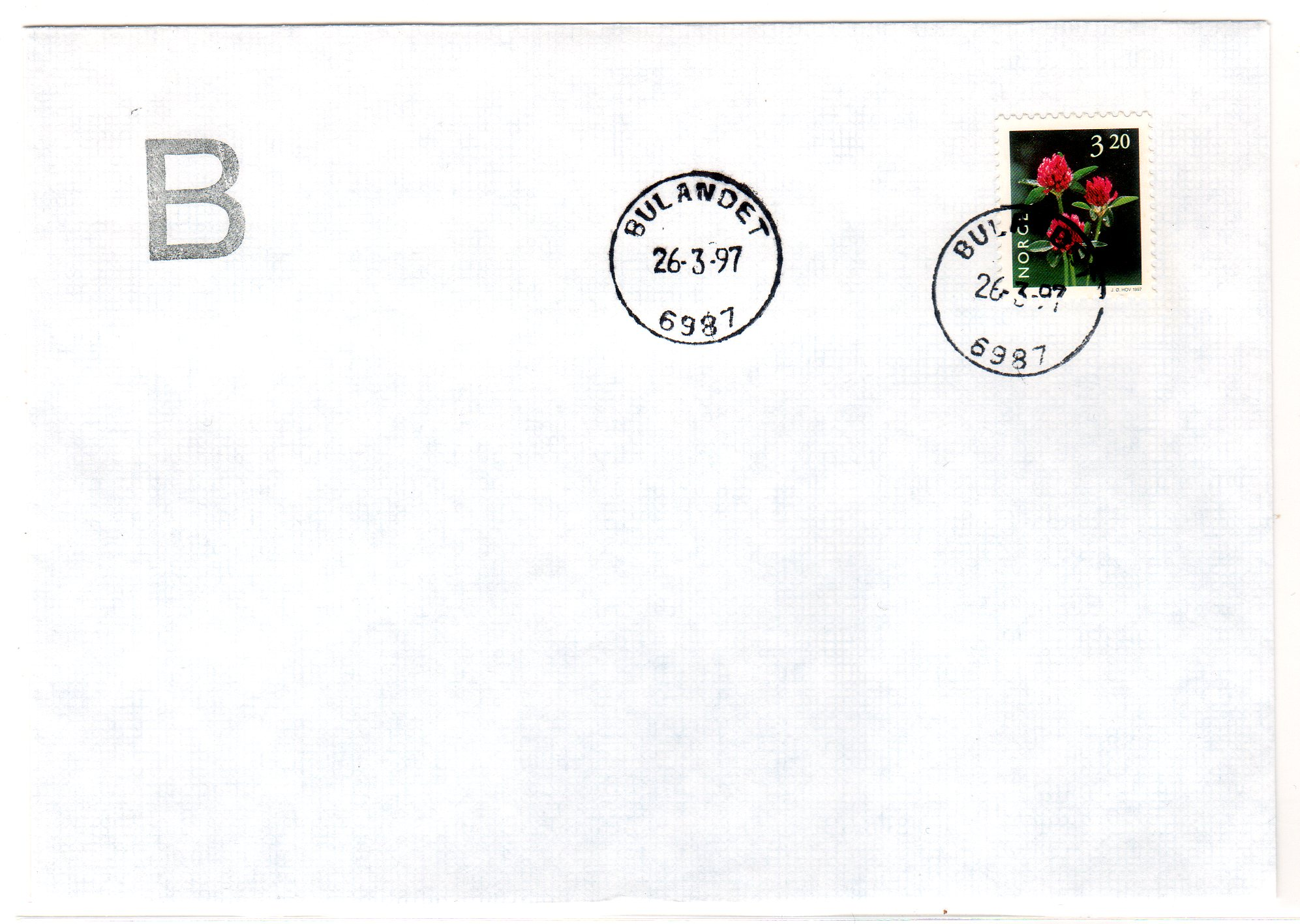 https://www.norstamps.com/content/images/stamps/174000/174177.jpg