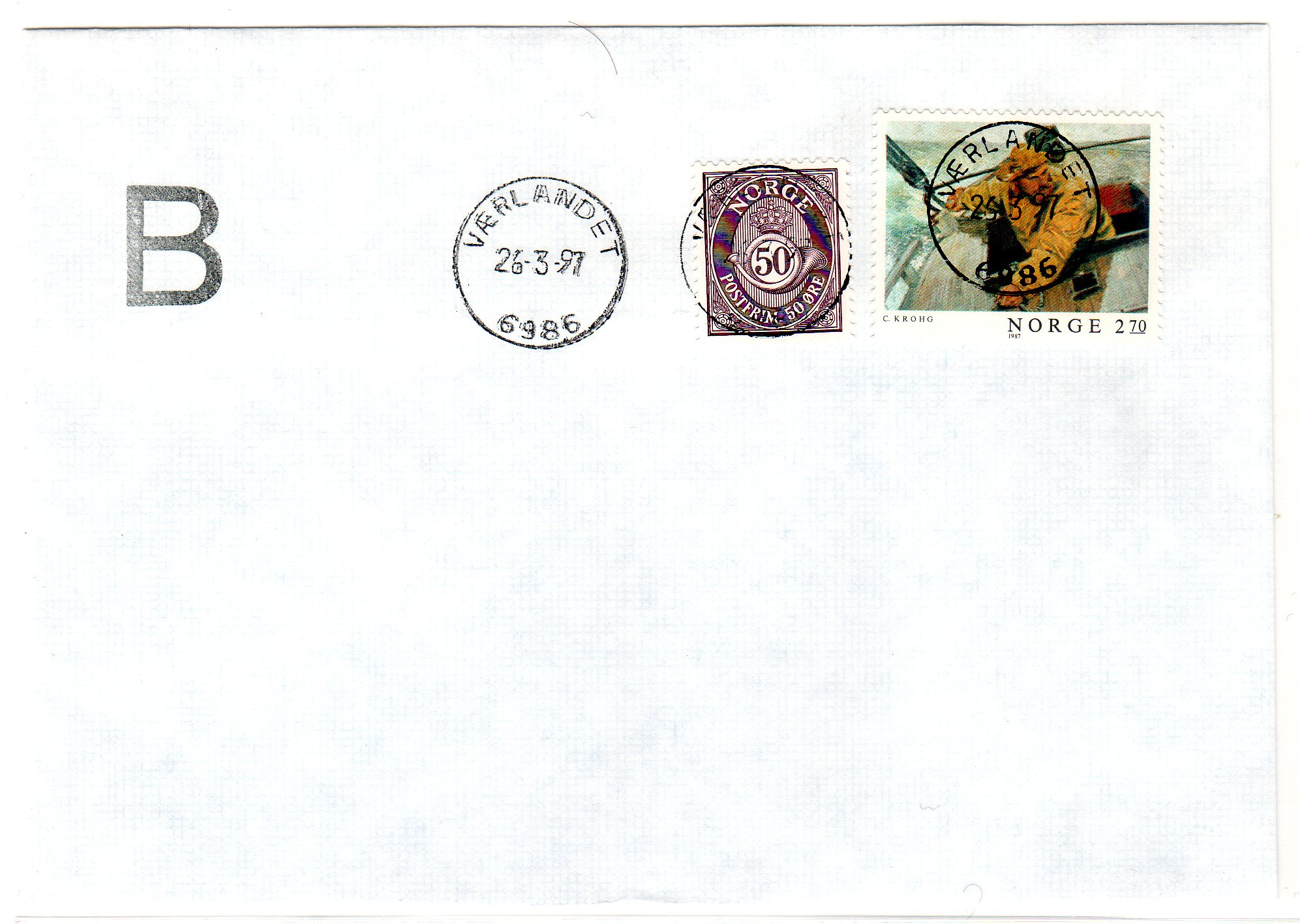 http://www.norstamps.com/content/images/stamps/174000/174181.jpg