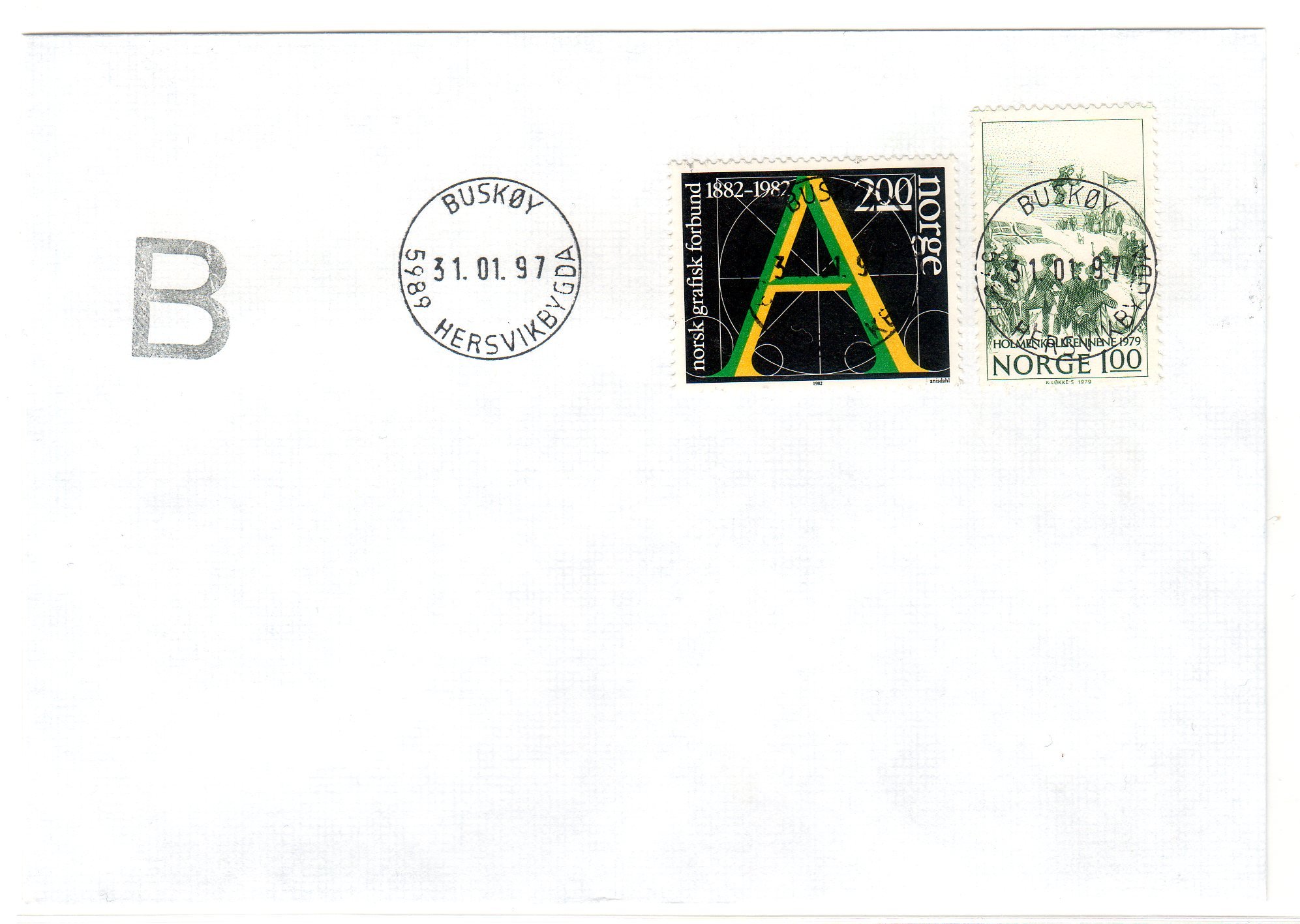 http://www.norstamps.com/content/images/stamps/174000/174185.jpg