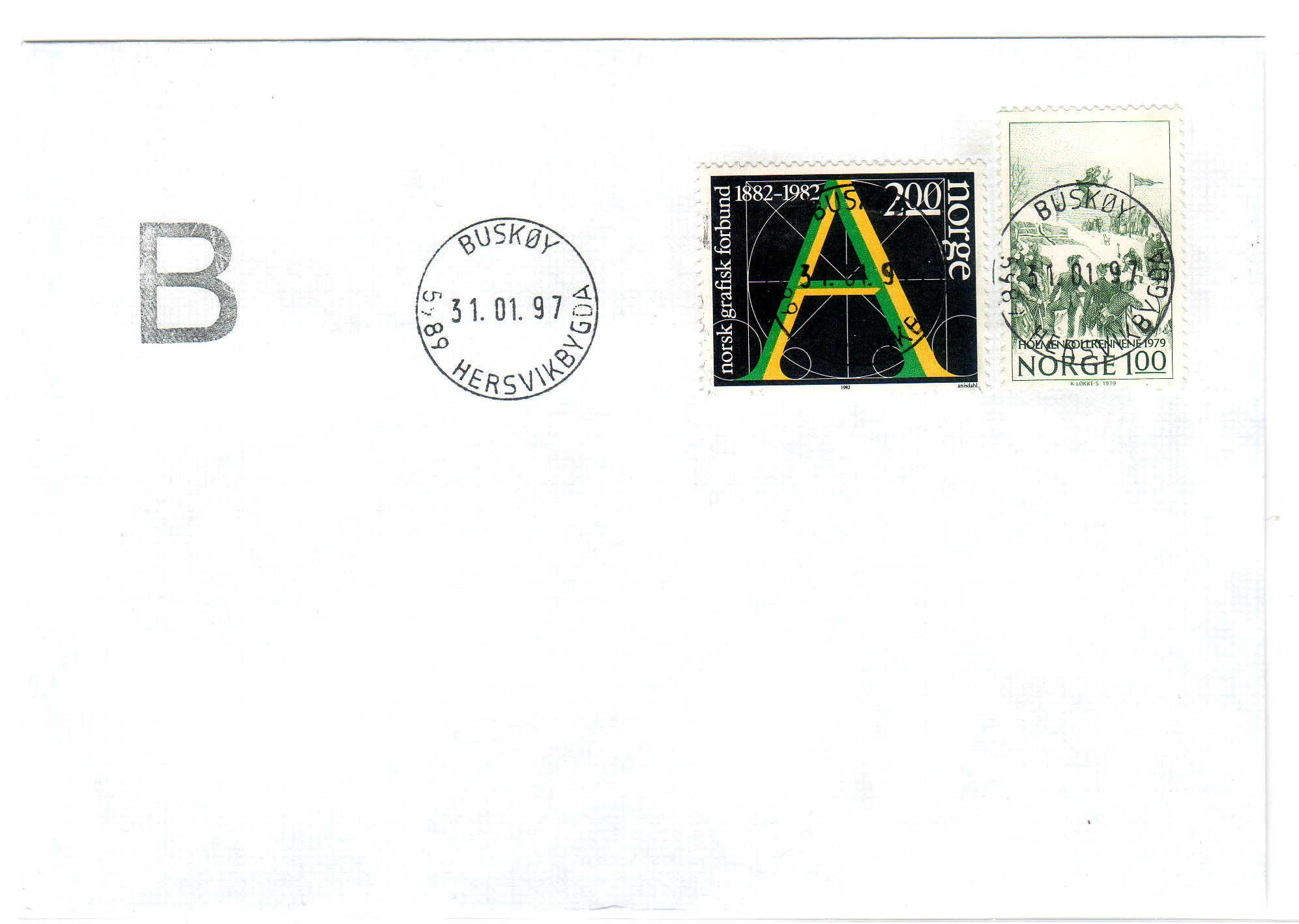 https://www.norstamps.com/content/images/stamps/174000/174187.jpg