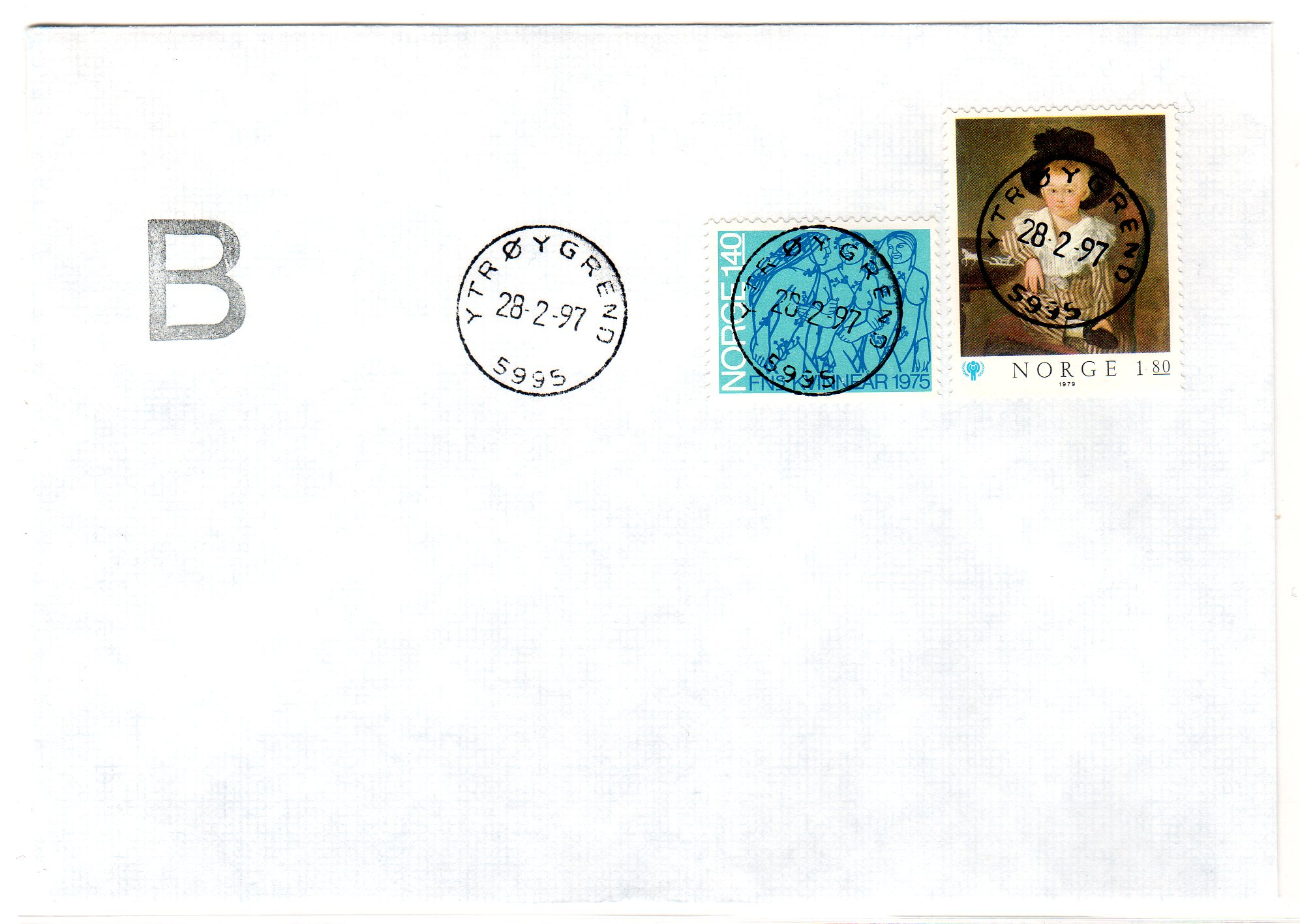 https://www.norstamps.com/content/images/stamps/174000/174189.jpg