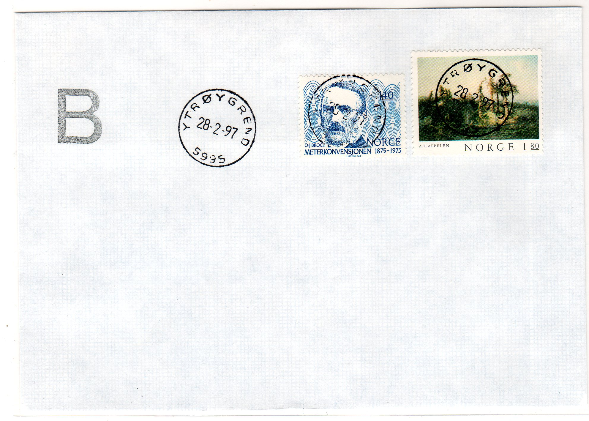 https://www.norstamps.com/content/images/stamps/174000/174190.jpg