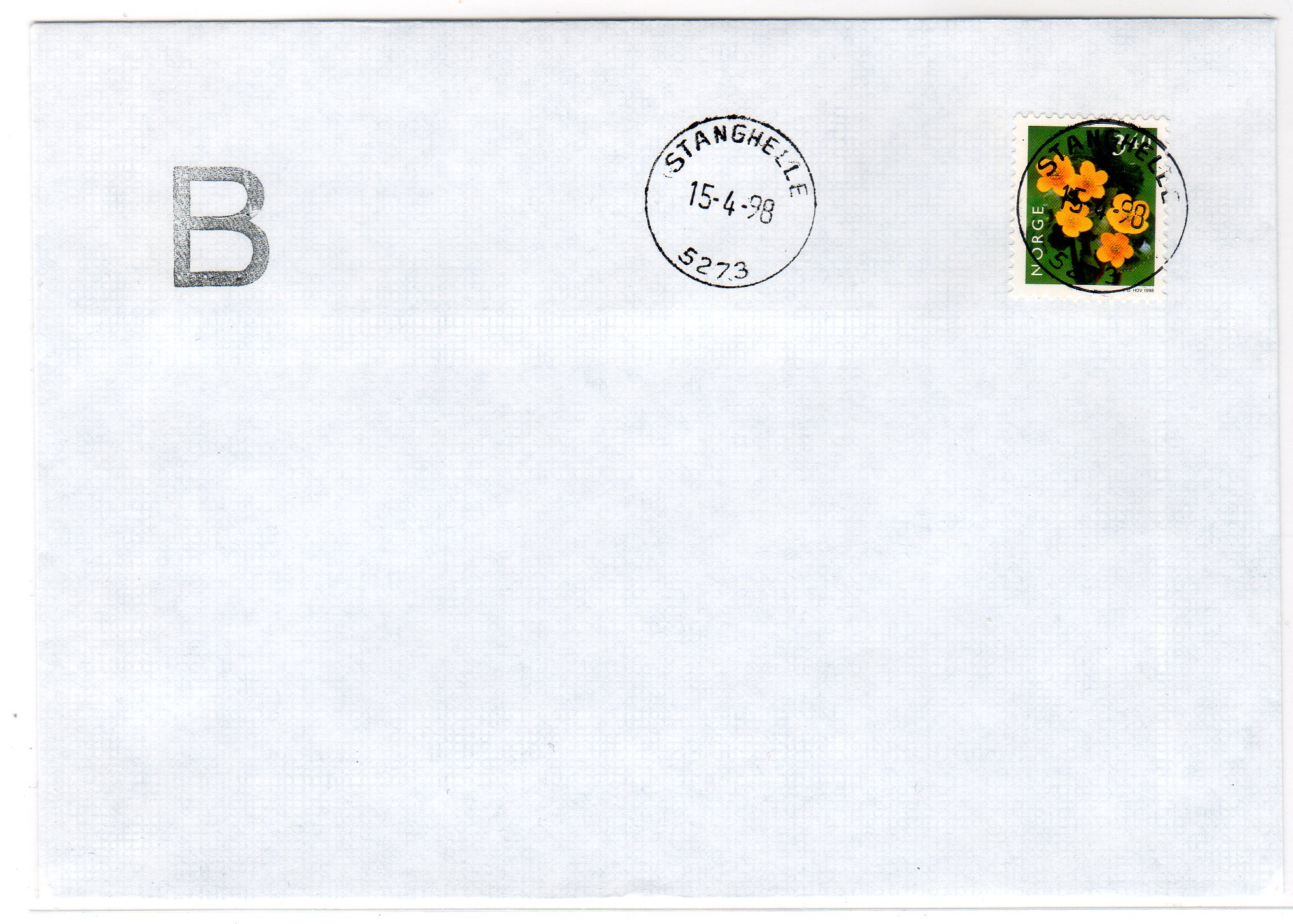 https://www.norstamps.com/content/images/stamps/174000/174192.jpg