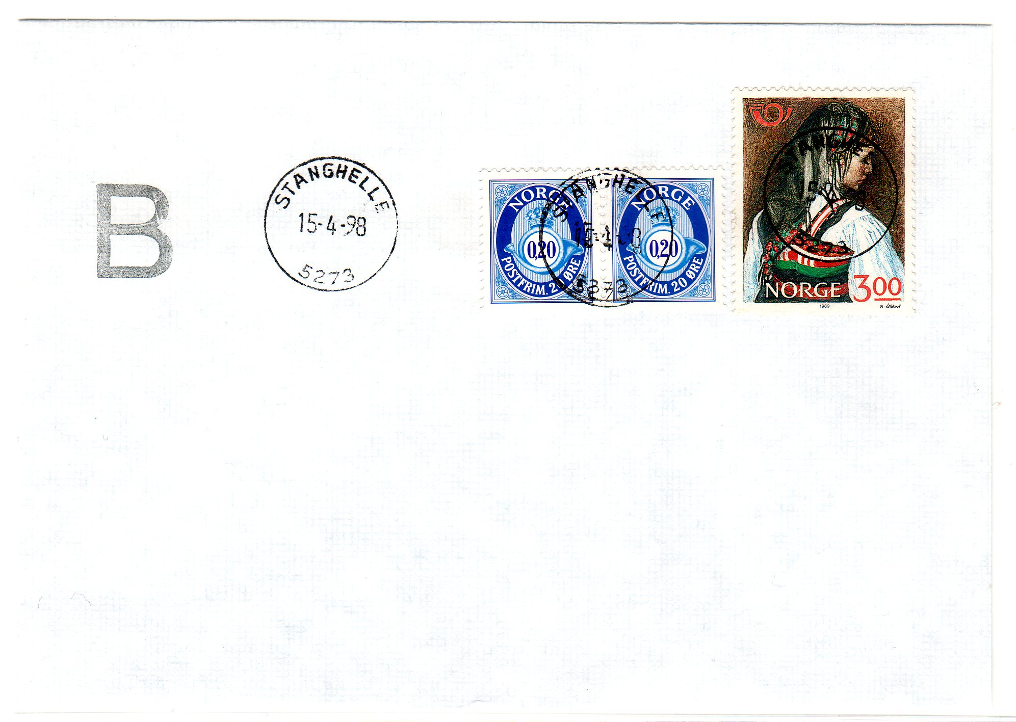https://www.norstamps.com/content/images/stamps/174000/174193.jpg