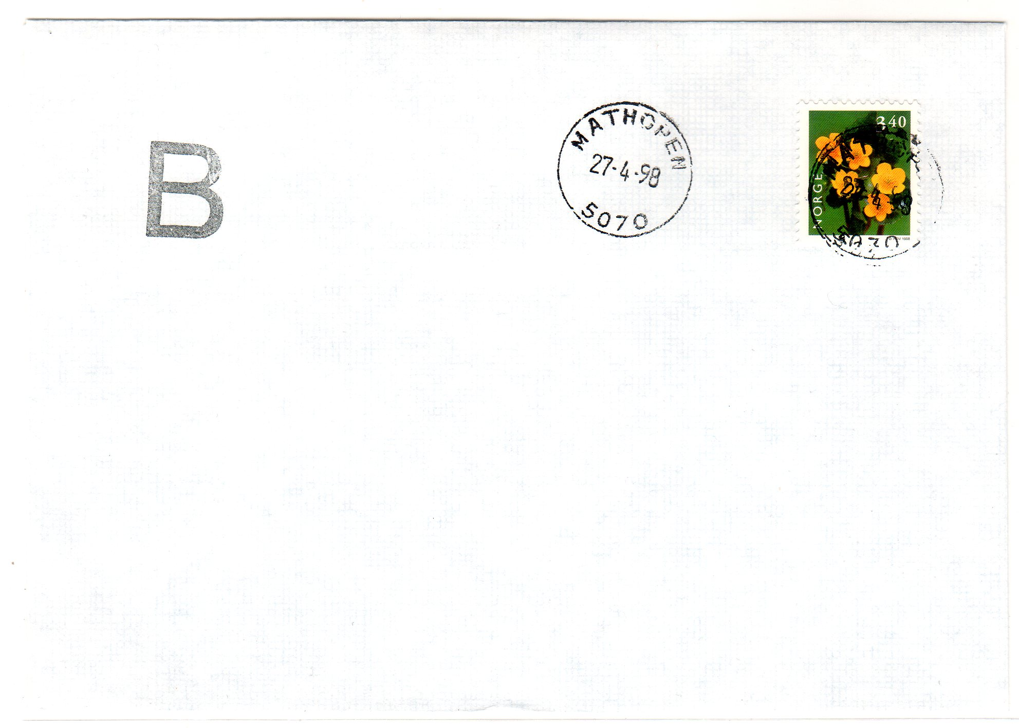https://www.norstamps.com/content/images/stamps/174000/174194.jpg