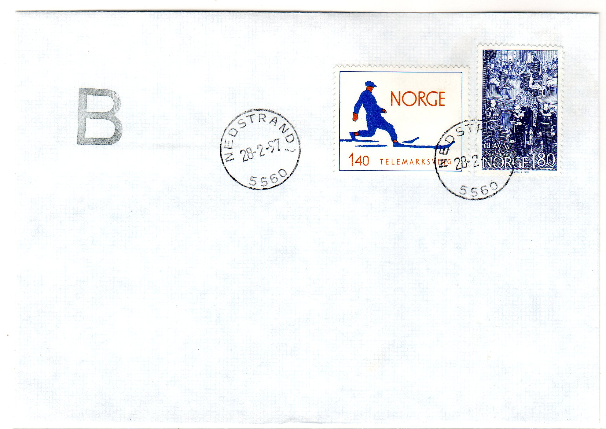https://www.norstamps.com/content/images/stamps/174000/174228.jpg