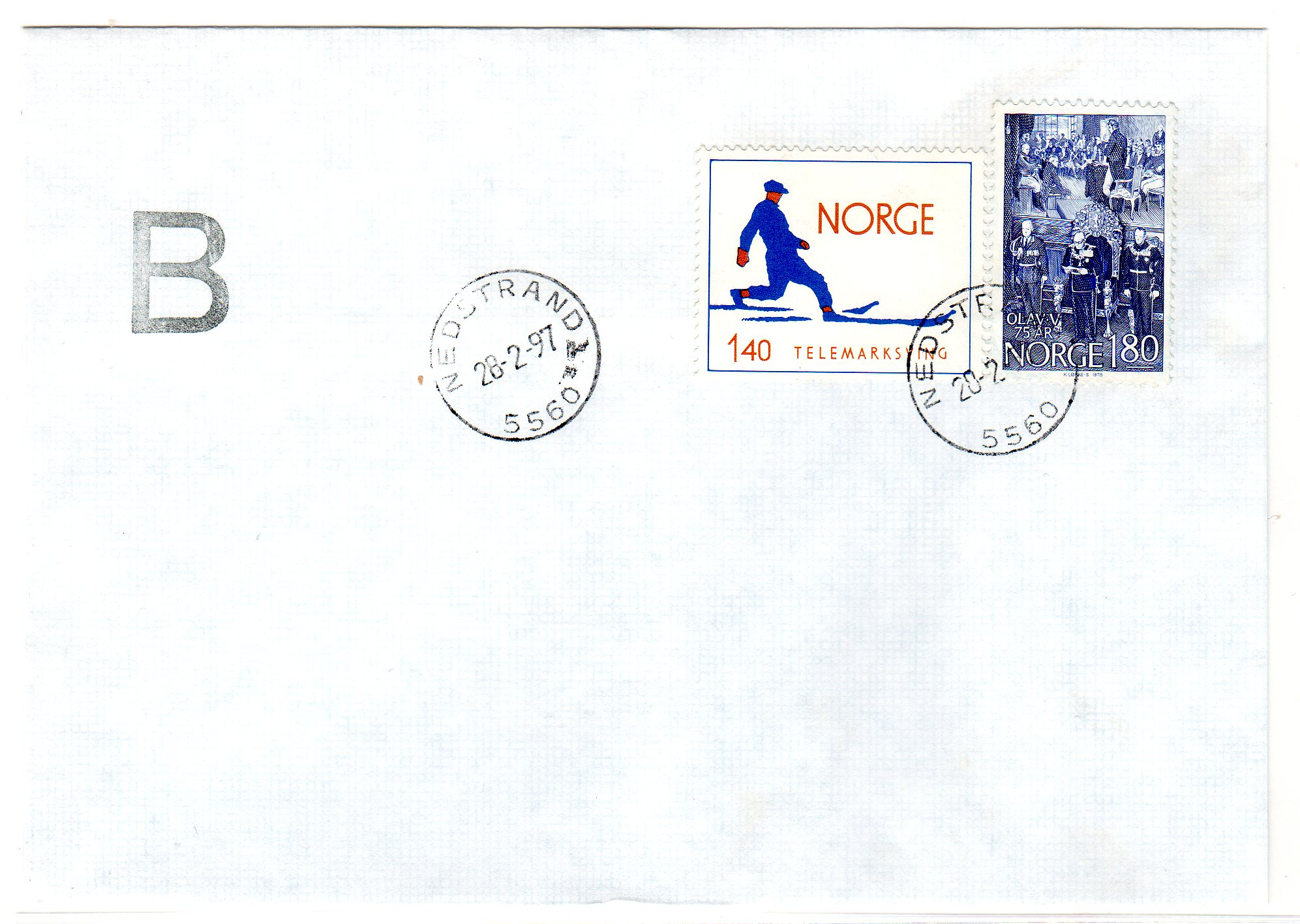 https://www.norstamps.com/content/images/stamps/174000/174229.jpg