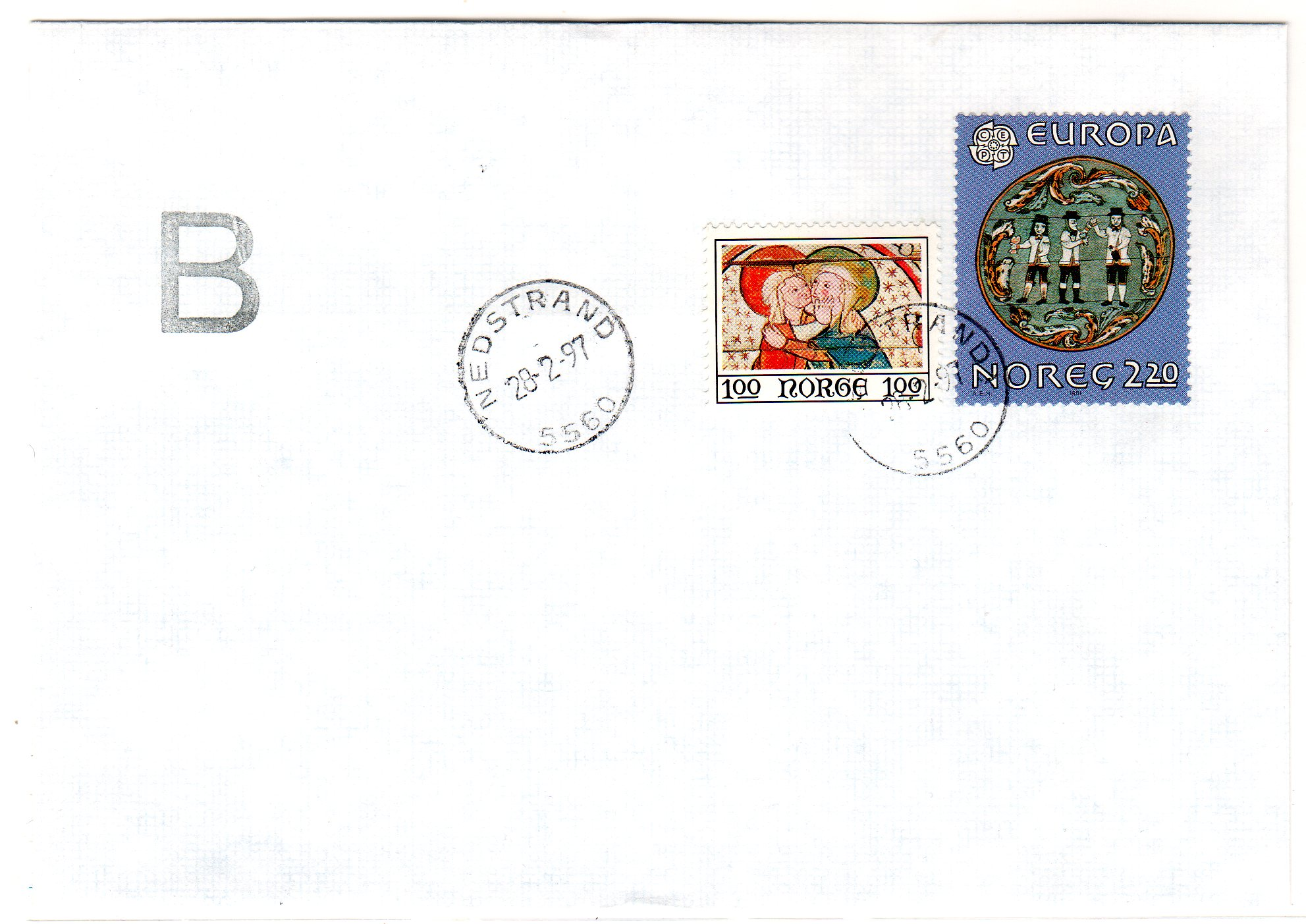 https://www.norstamps.com/content/images/stamps/174000/174230.jpg