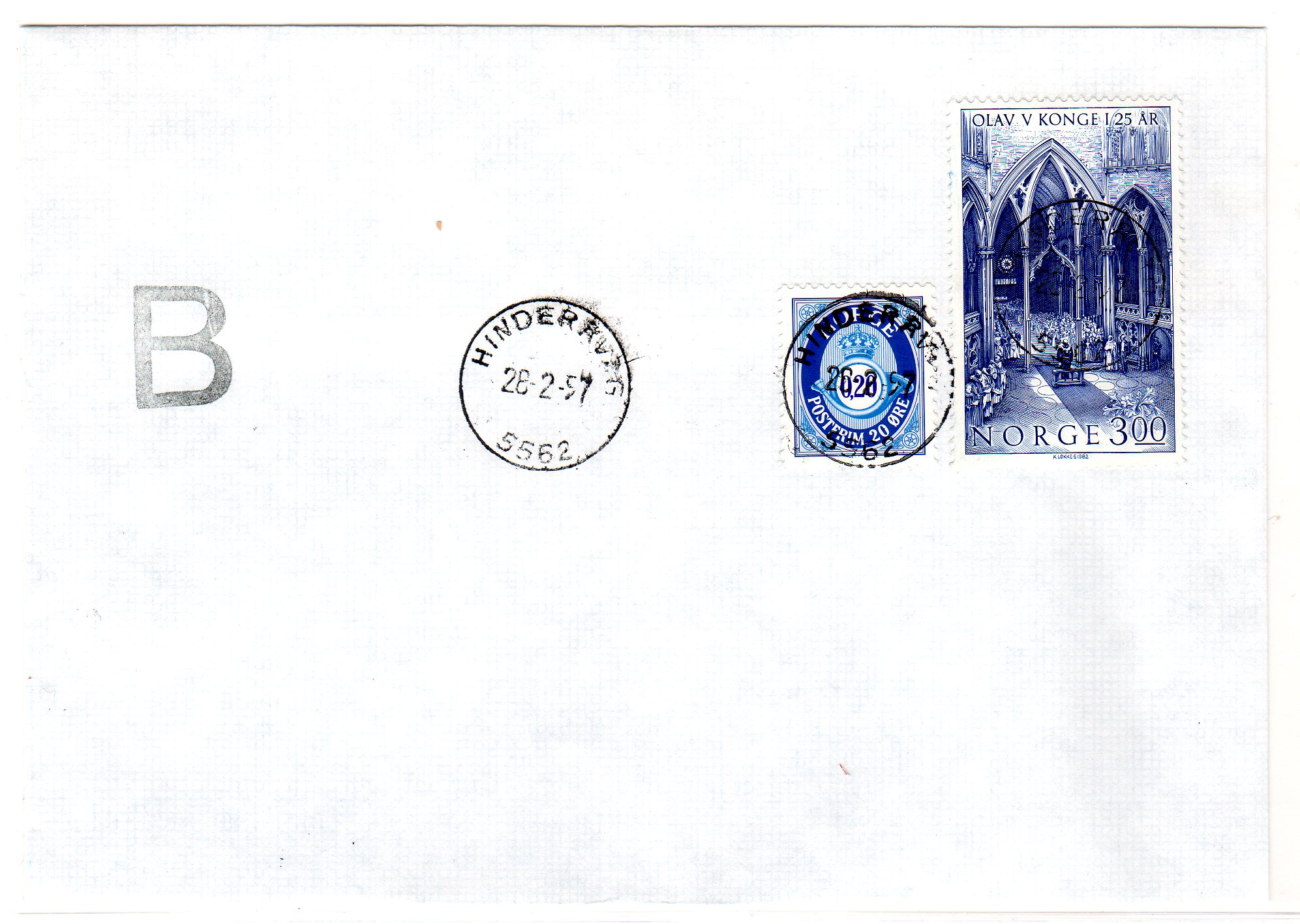 https://www.norstamps.com/content/images/stamps/174000/174233.jpg