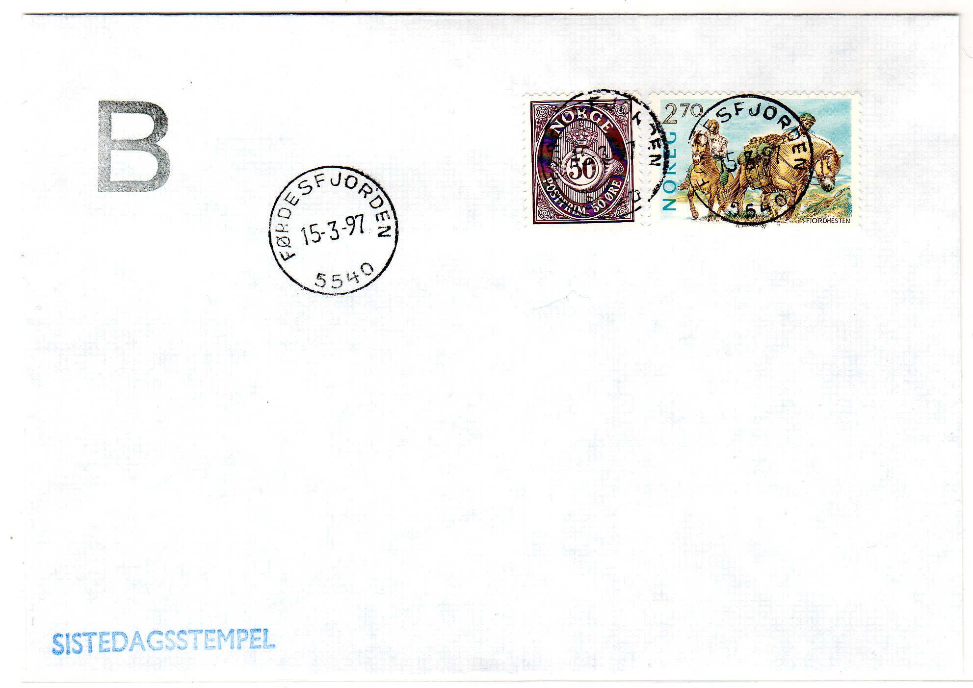https://www.norstamps.com/content/images/stamps/174000/174234.jpg