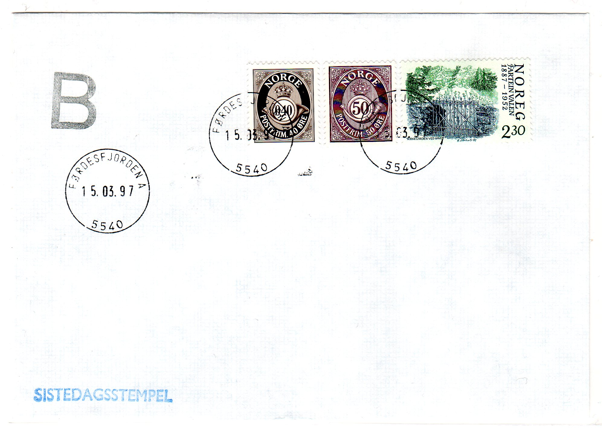 https://www.norstamps.com/content/images/stamps/174000/174235.jpg