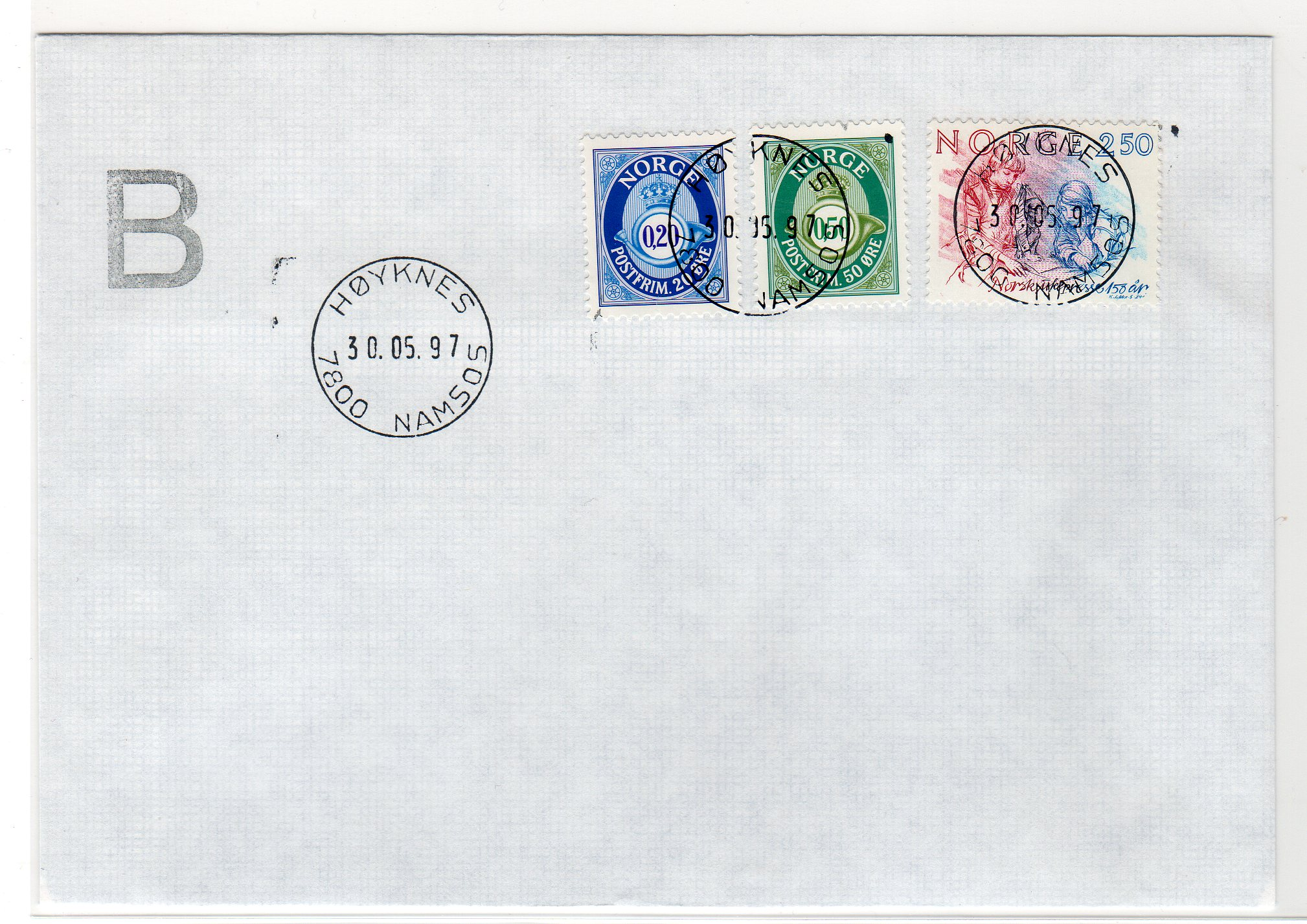 https://www.norstamps.com/content/images/stamps/174000/174280.jpg