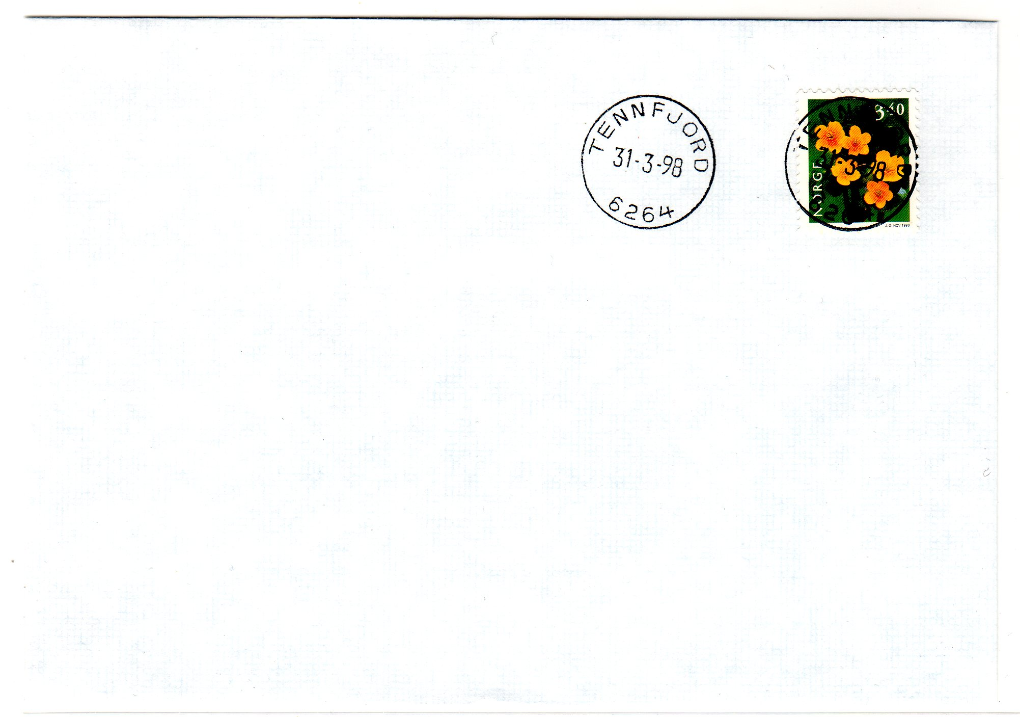http://www.norstamps.com/content/images/stamps/174000/174444.jpg