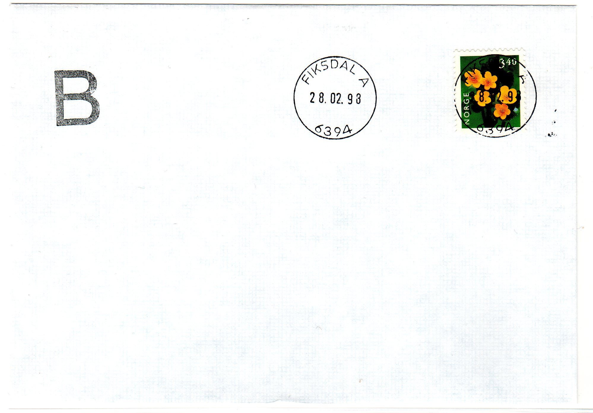 http://www.norstamps.com/content/images/stamps/174000/174445.jpg