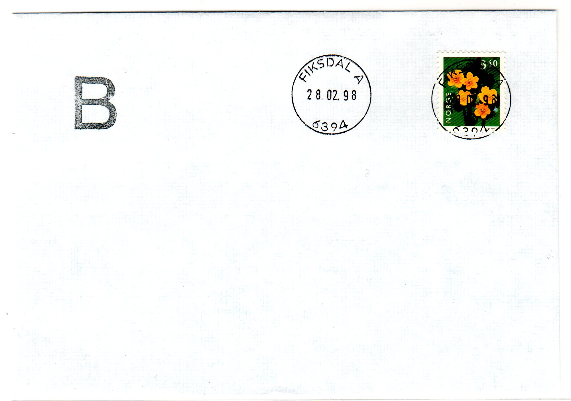 http://www.norstamps.com/content/images/stamps/174000/174446.jpg