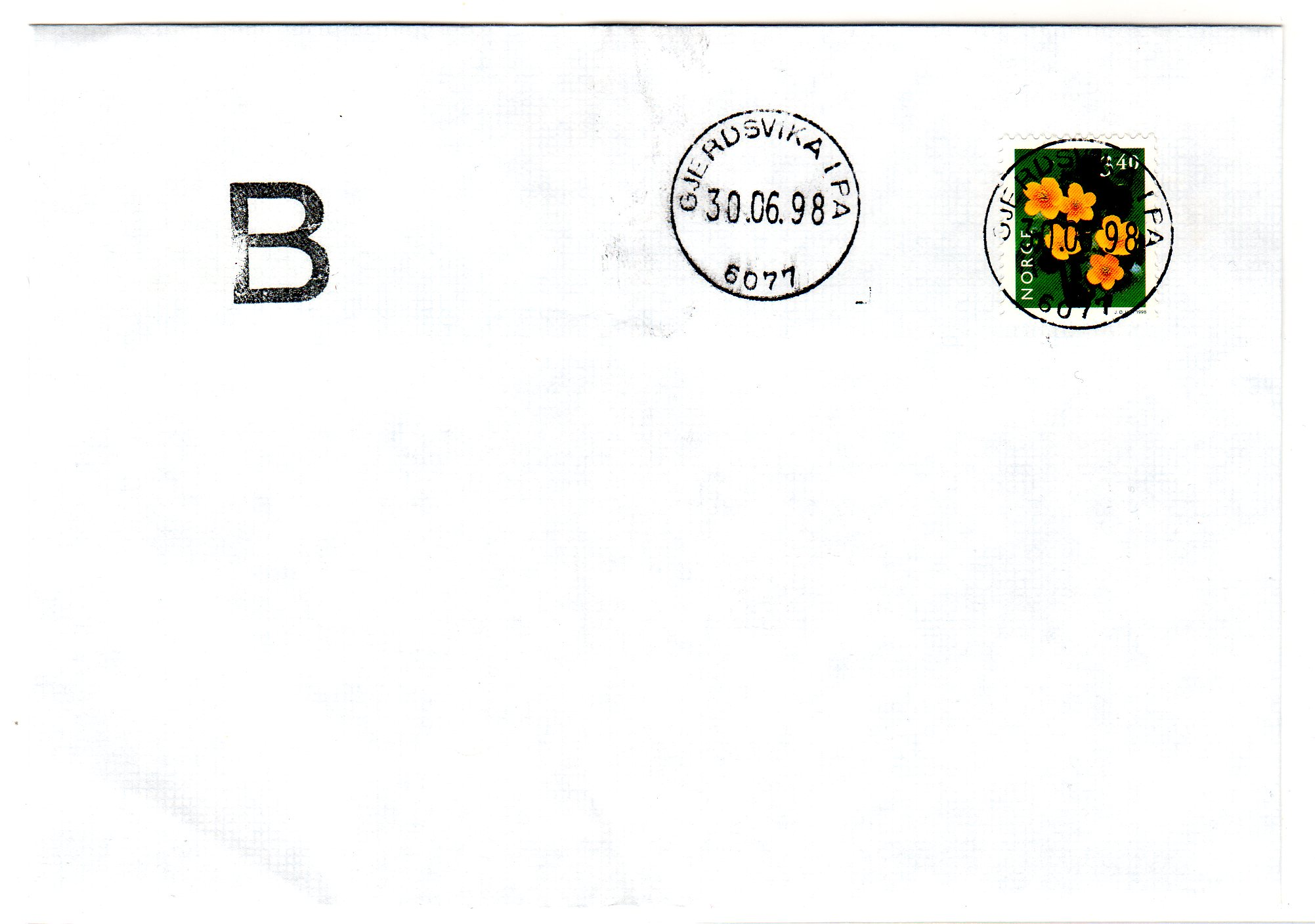 http://www.norstamps.com/content/images/stamps/174000/174450.jpg