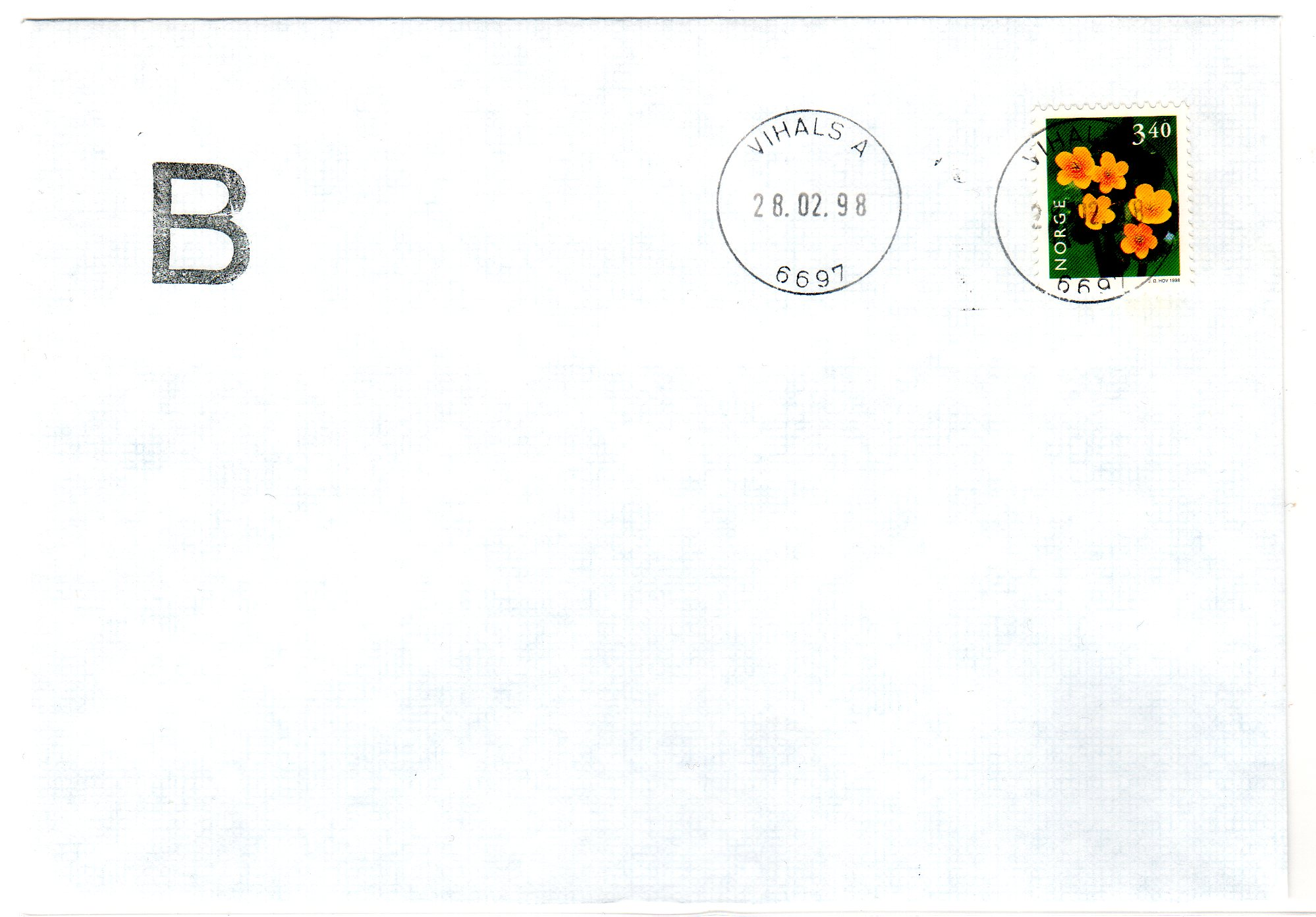 http://www.norstamps.com/content/images/stamps/174000/174459.jpg