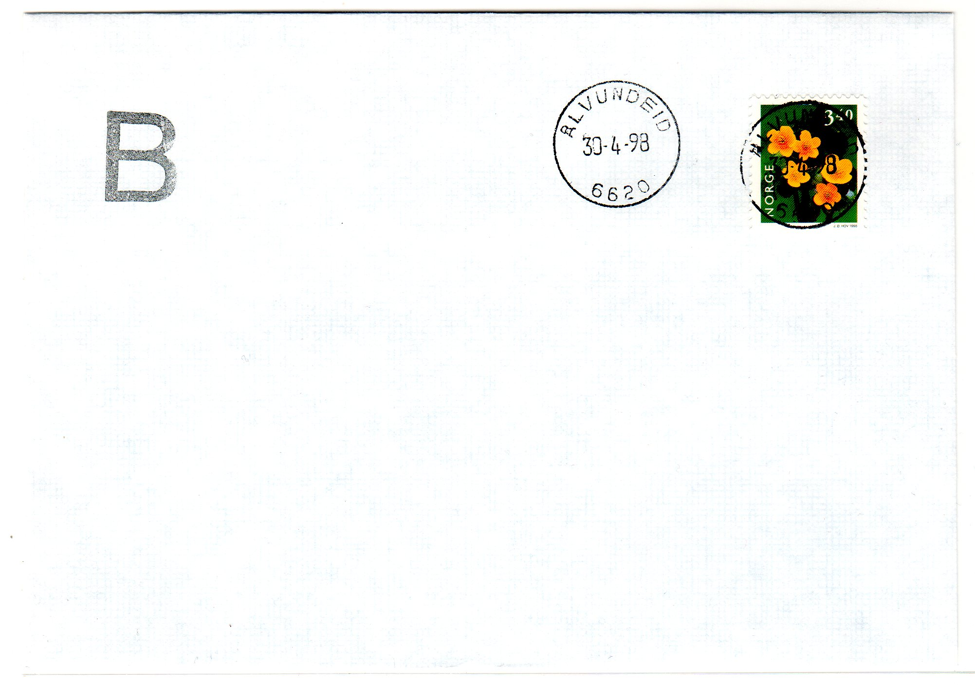 http://www.norstamps.com/content/images/stamps/174000/174462.jpg
