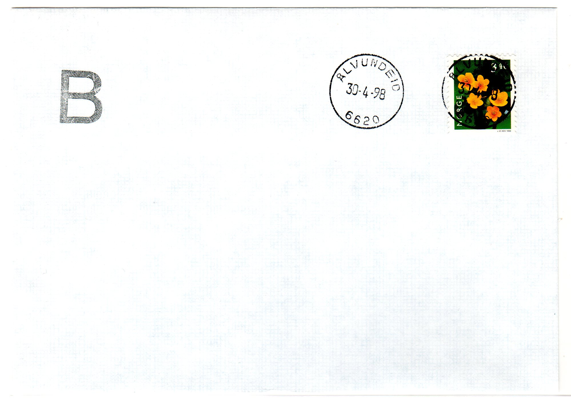 http://www.norstamps.com/content/images/stamps/174000/174463.jpg