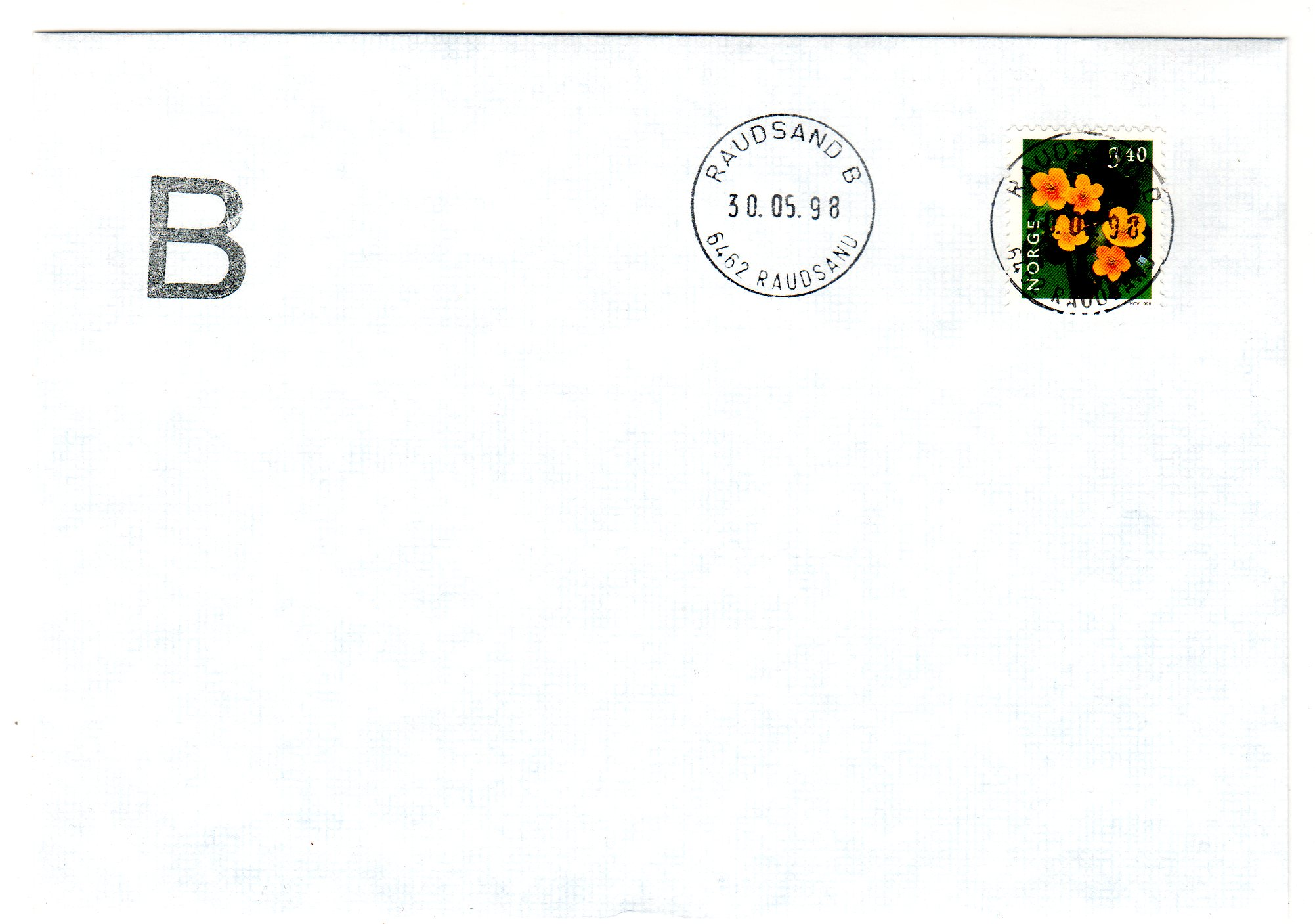 http://www.norstamps.com/content/images/stamps/174000/174464.jpg
