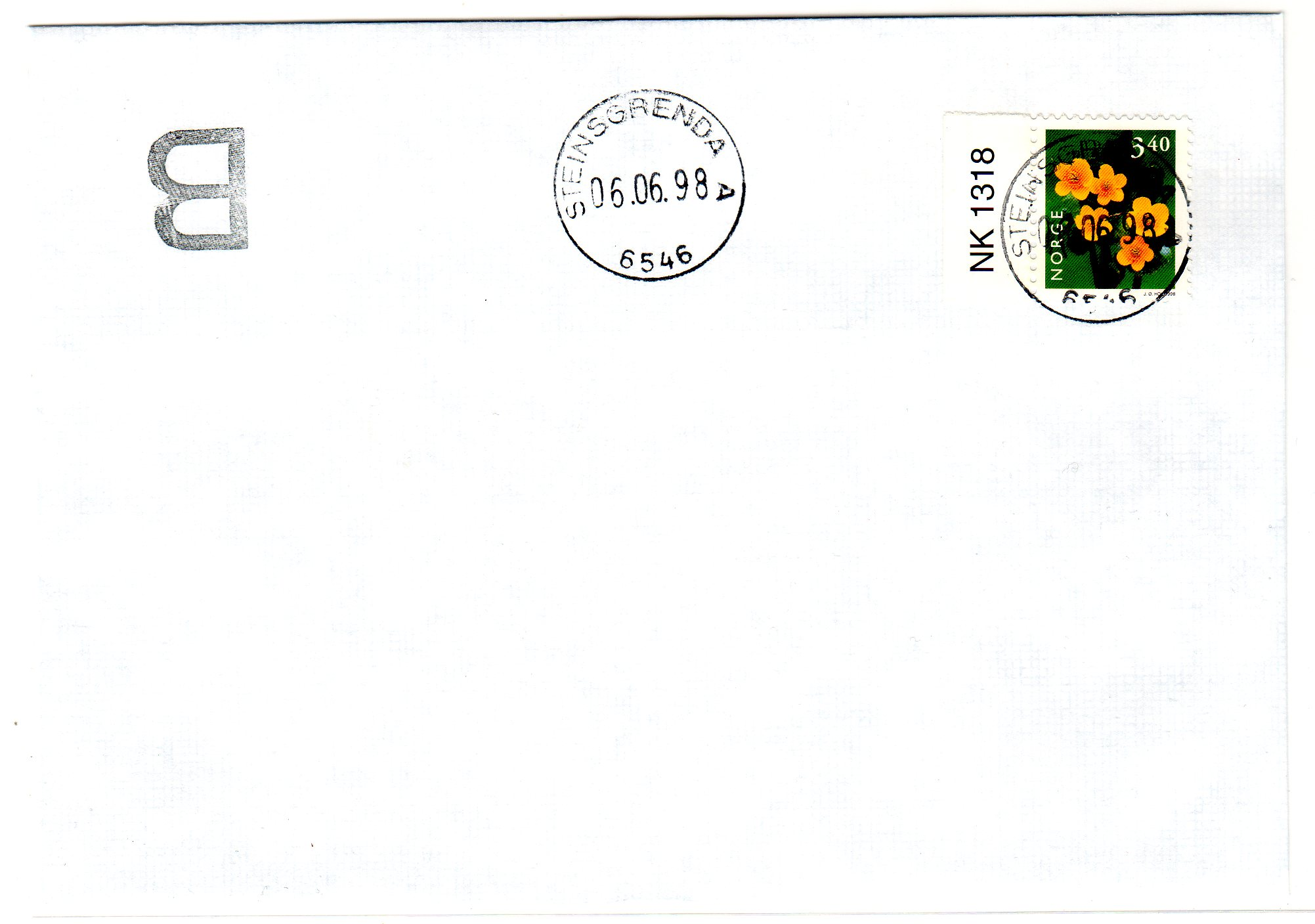 http://www.norstamps.com/content/images/stamps/174000/174470.jpg