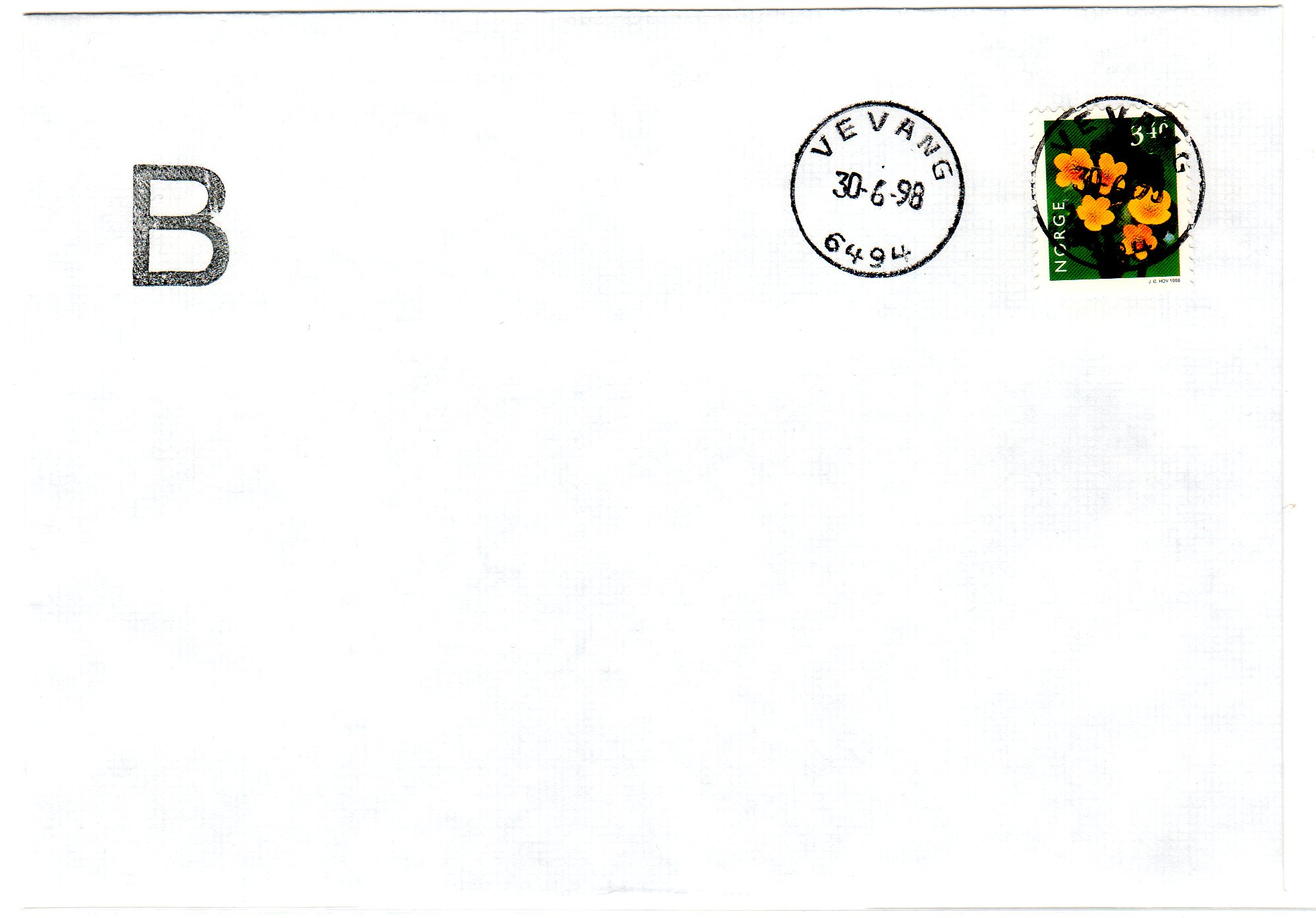 http://www.norstamps.com/content/images/stamps/174000/174471.jpg