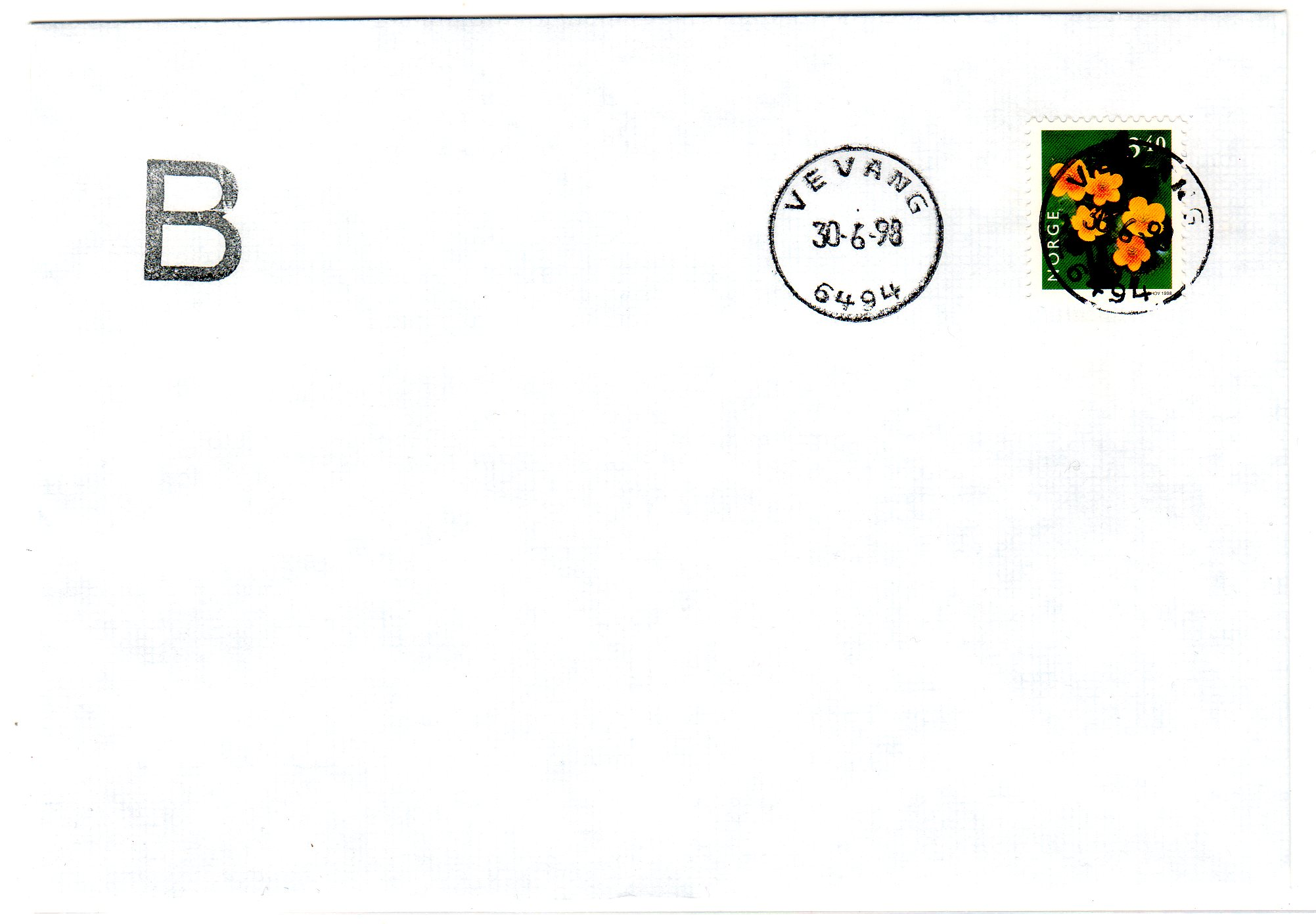 http://www.norstamps.com/content/images/stamps/174000/174472.jpg
