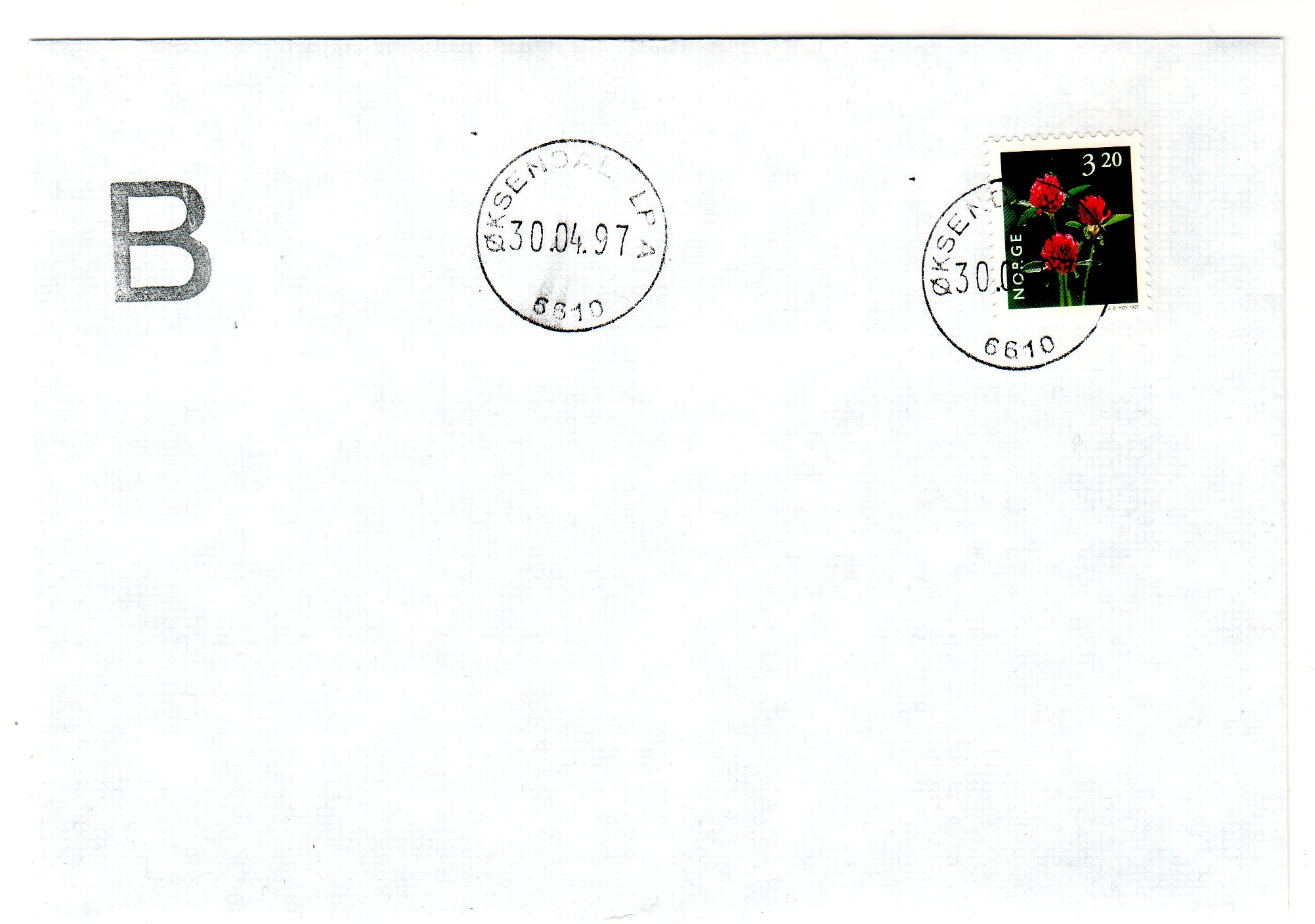 http://www.norstamps.com/content/images/stamps/174000/174474.jpg