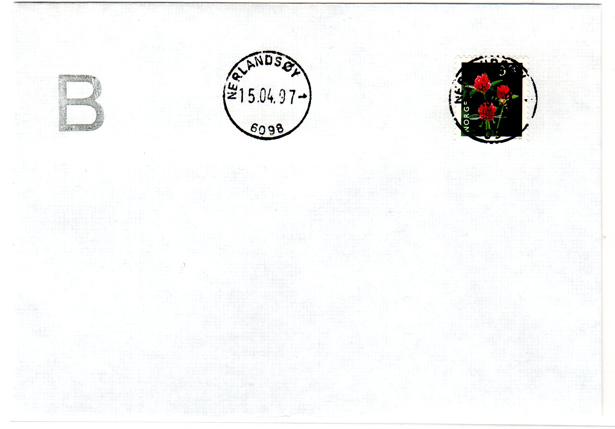 http://www.norstamps.com/content/images/stamps/174000/174477.jpg