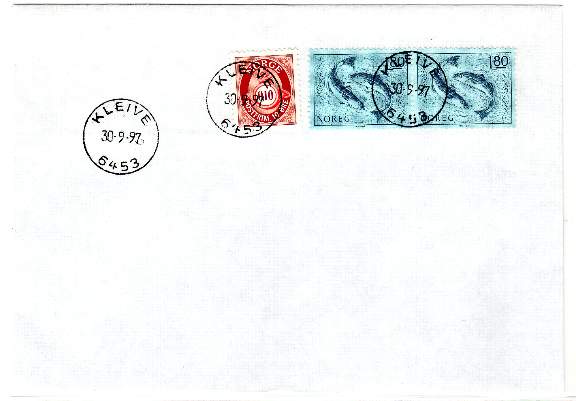 http://www.norstamps.com/content/images/stamps/174000/174483.jpg