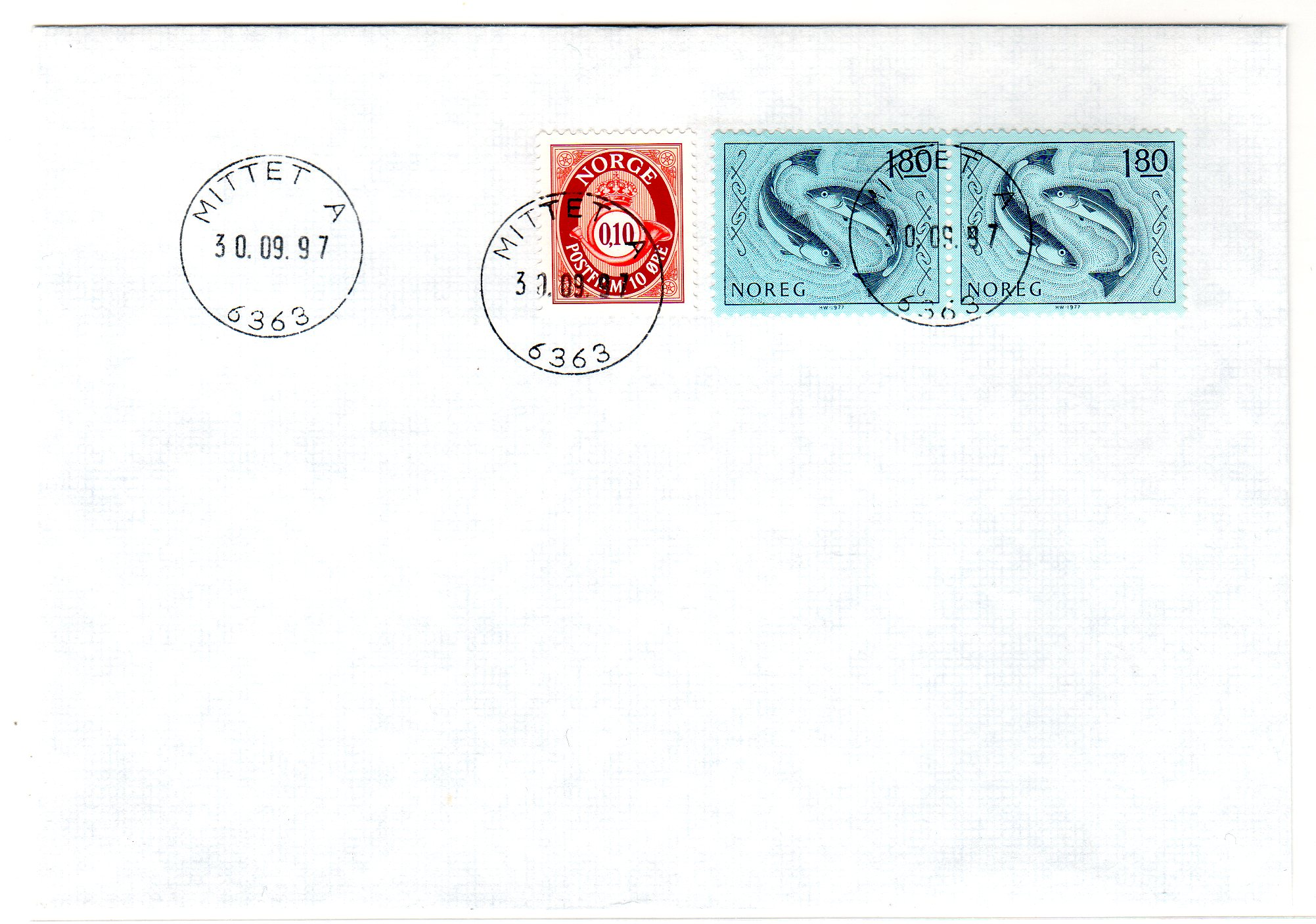 http://www.norstamps.com/content/images/stamps/174000/174484.jpg