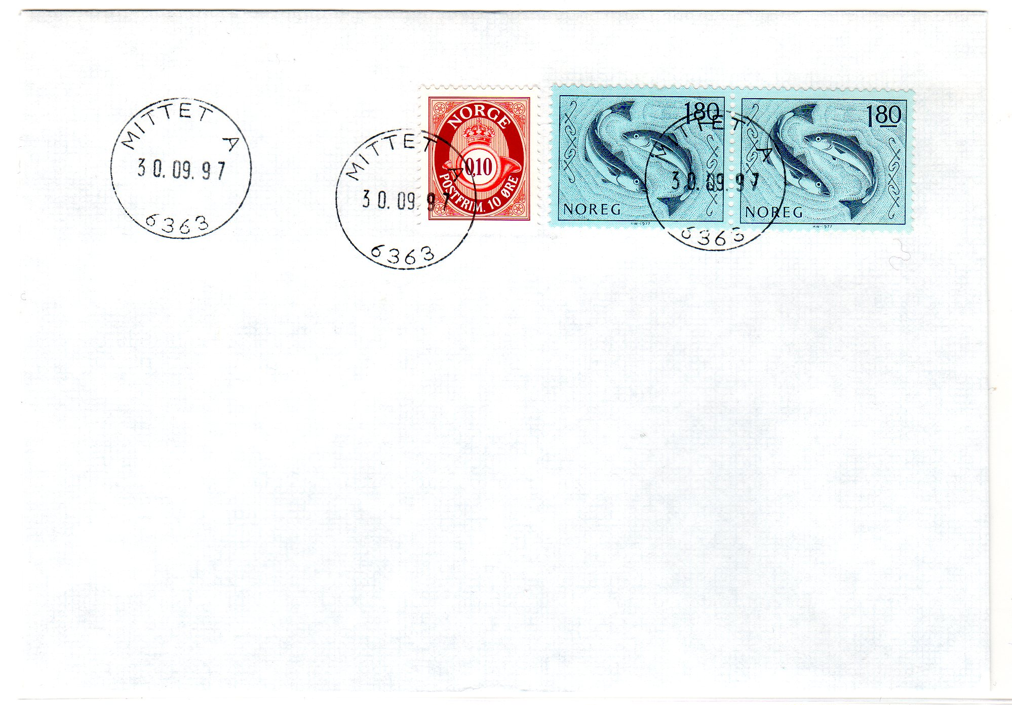 http://www.norstamps.com/content/images/stamps/174000/174485.jpg