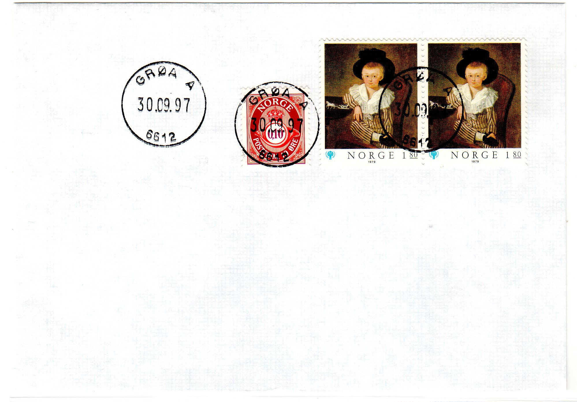 http://www.norstamps.com/content/images/stamps/174000/174487.jpg
