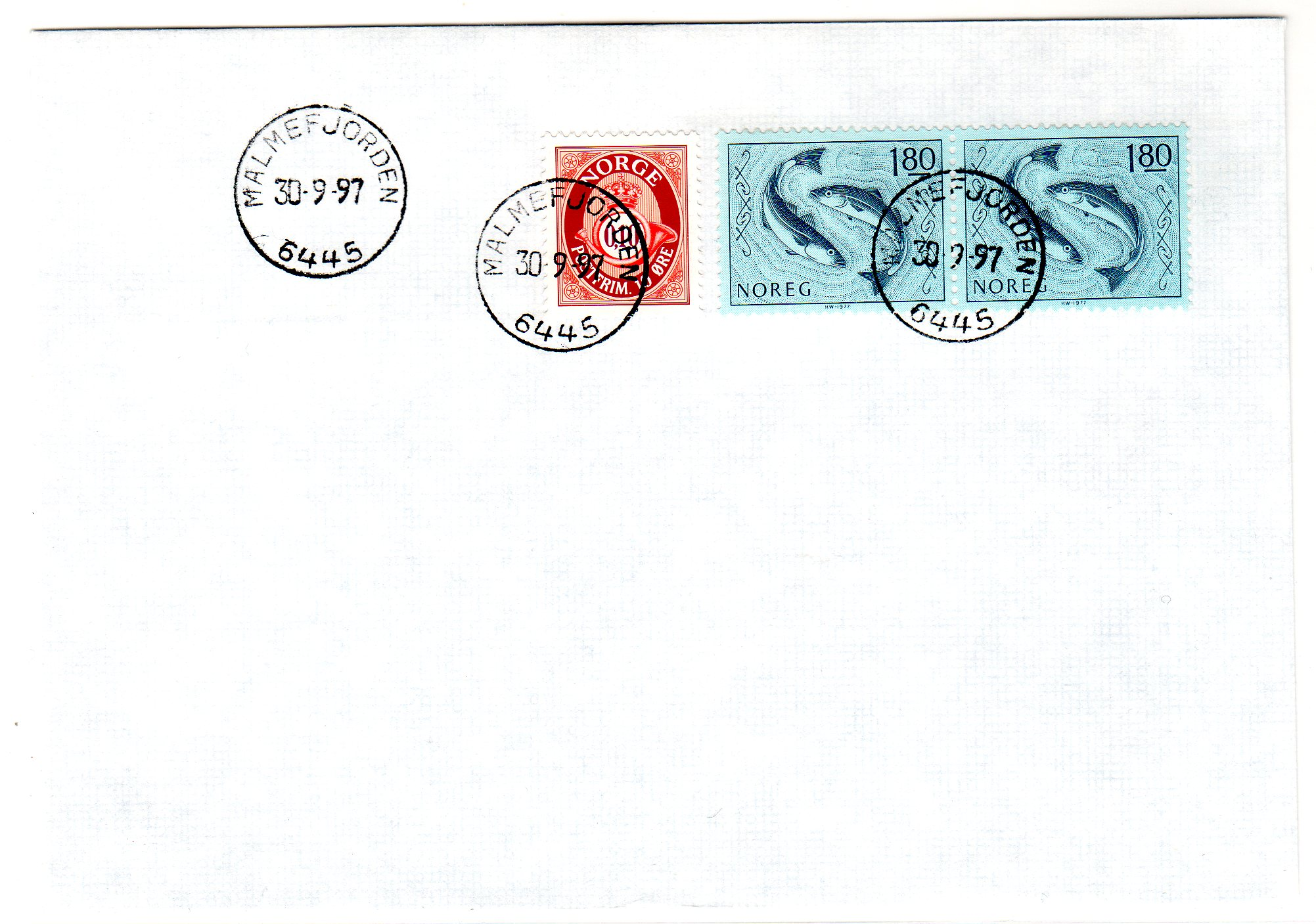 http://www.norstamps.com/content/images/stamps/174000/174489.jpg