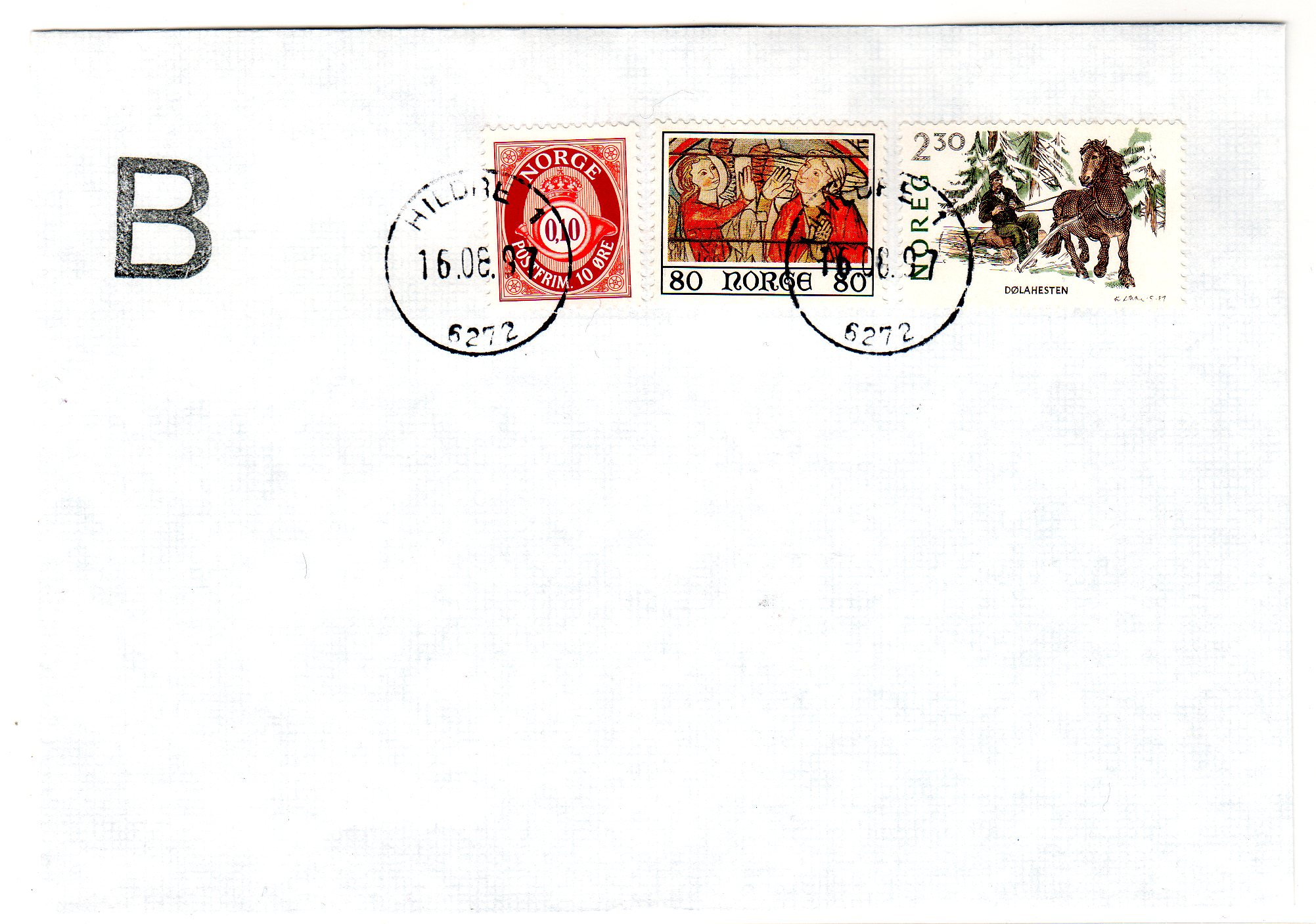 http://www.norstamps.com/content/images/stamps/174000/174497.jpg