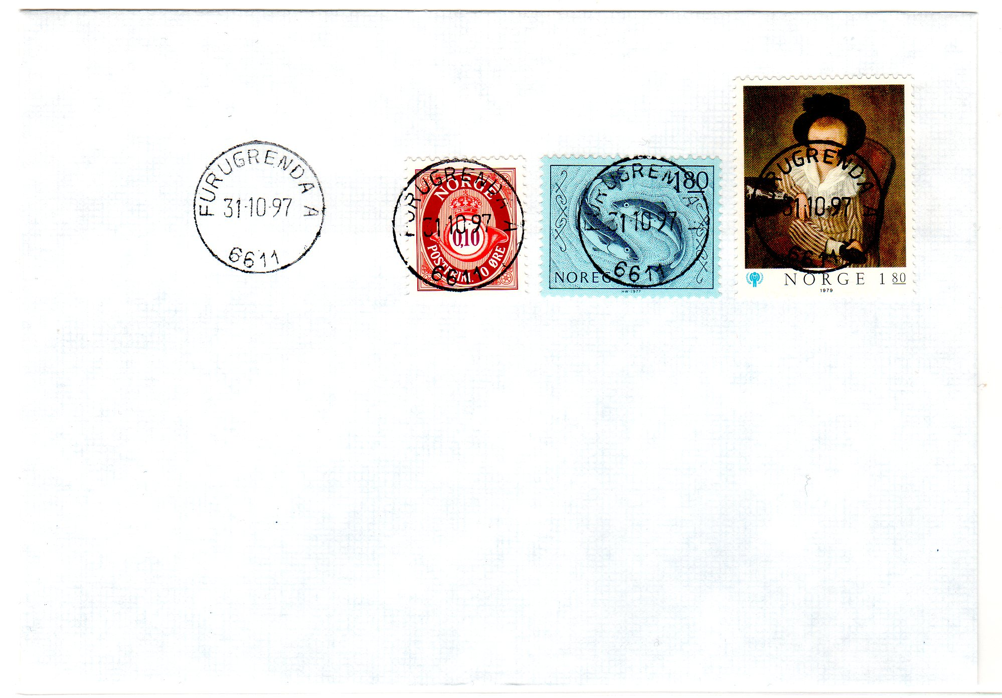http://www.norstamps.com/content/images/stamps/174000/174500.jpg