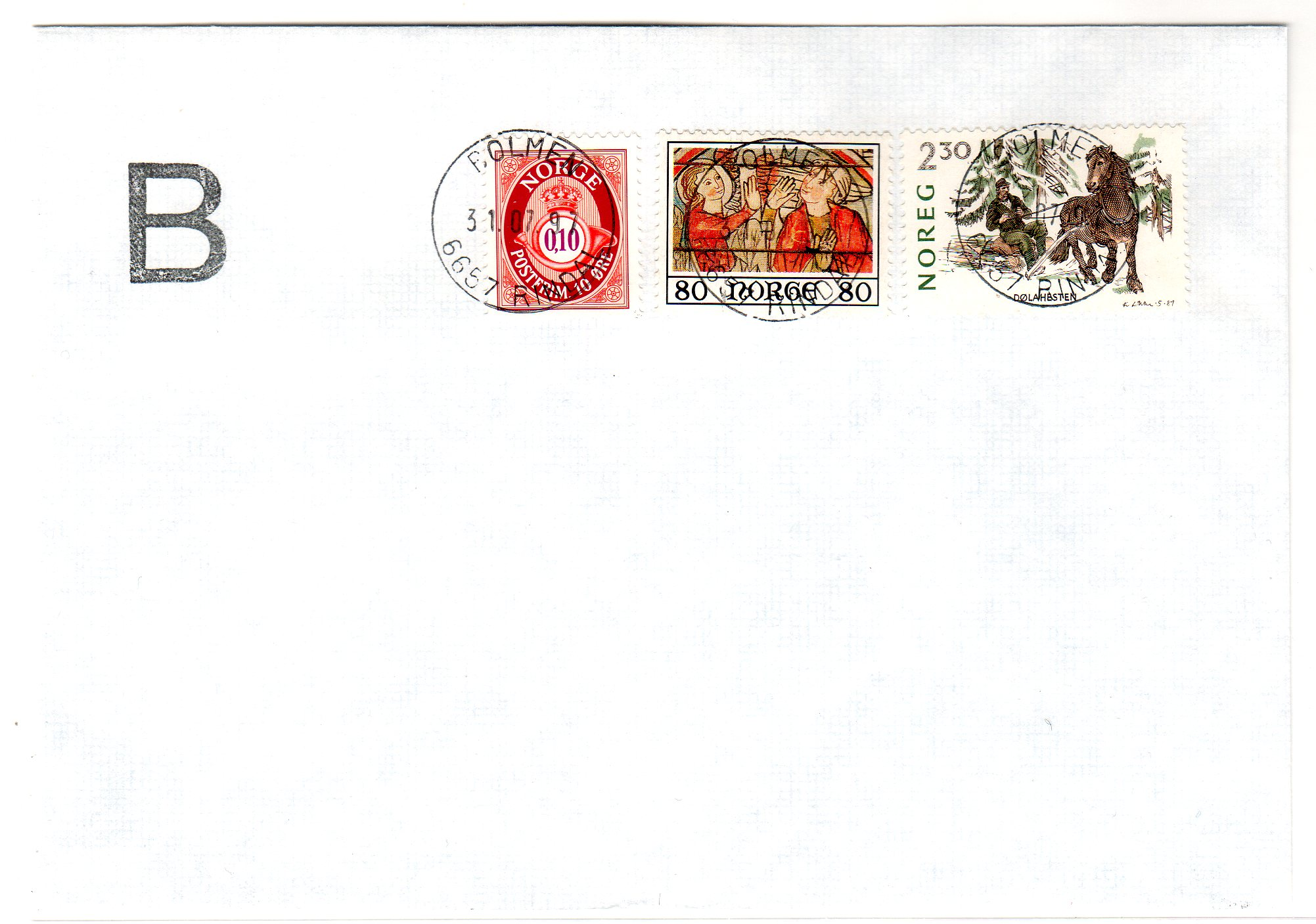 http://www.norstamps.com/content/images/stamps/174000/174505.jpg