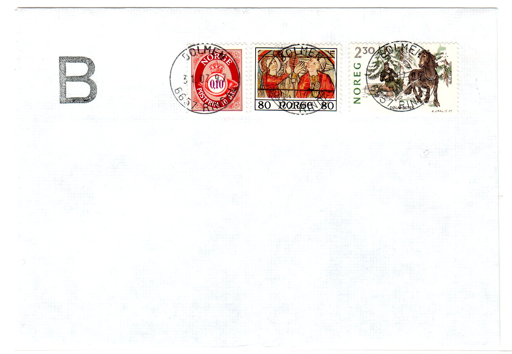 http://www.norstamps.com/content/images/stamps/174000/174506.jpg