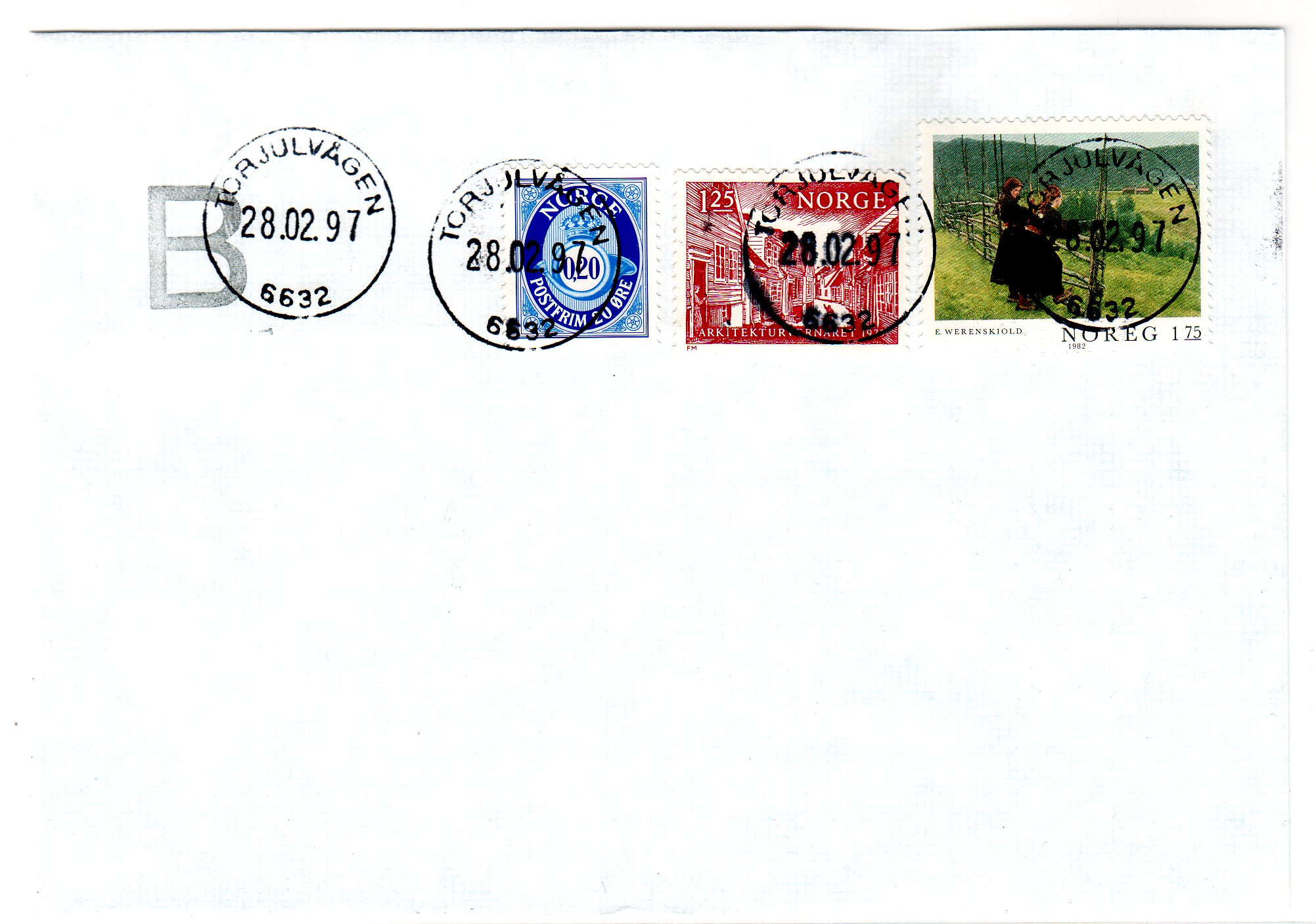 http://www.norstamps.com/content/images/stamps/174000/174511.jpg