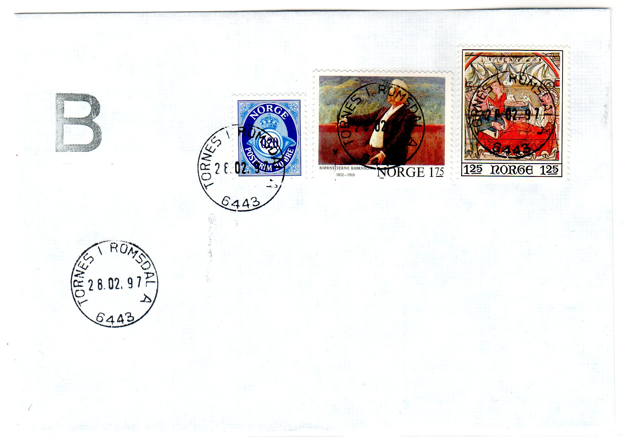 http://www.norstamps.com/content/images/stamps/174000/174513.jpg
