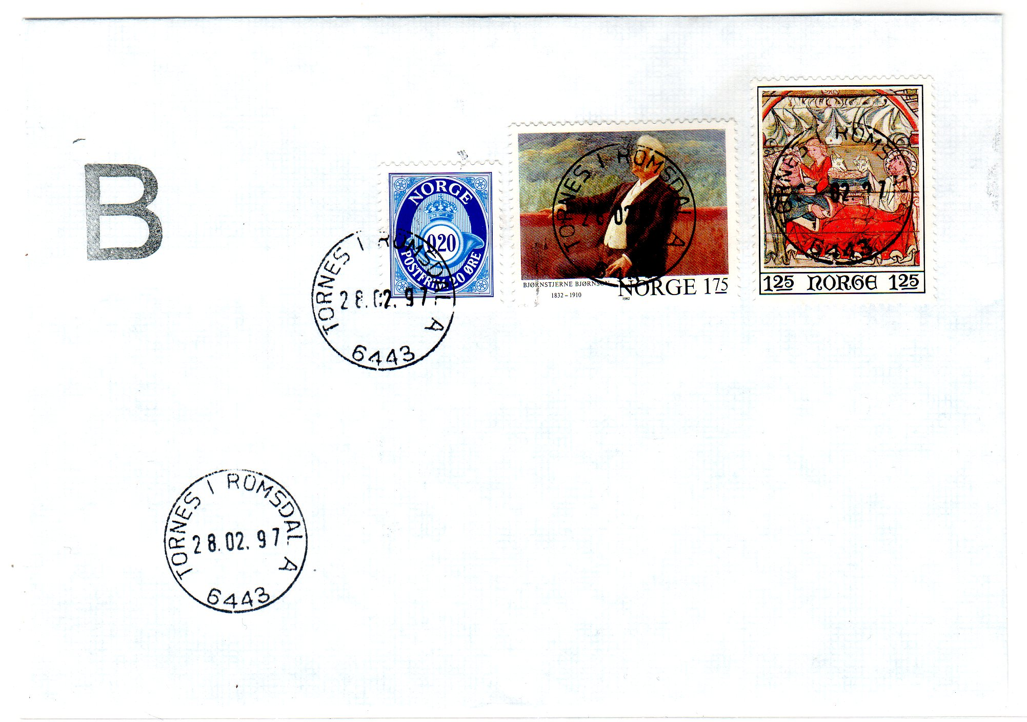 http://www.norstamps.com/content/images/stamps/174000/174515.jpg