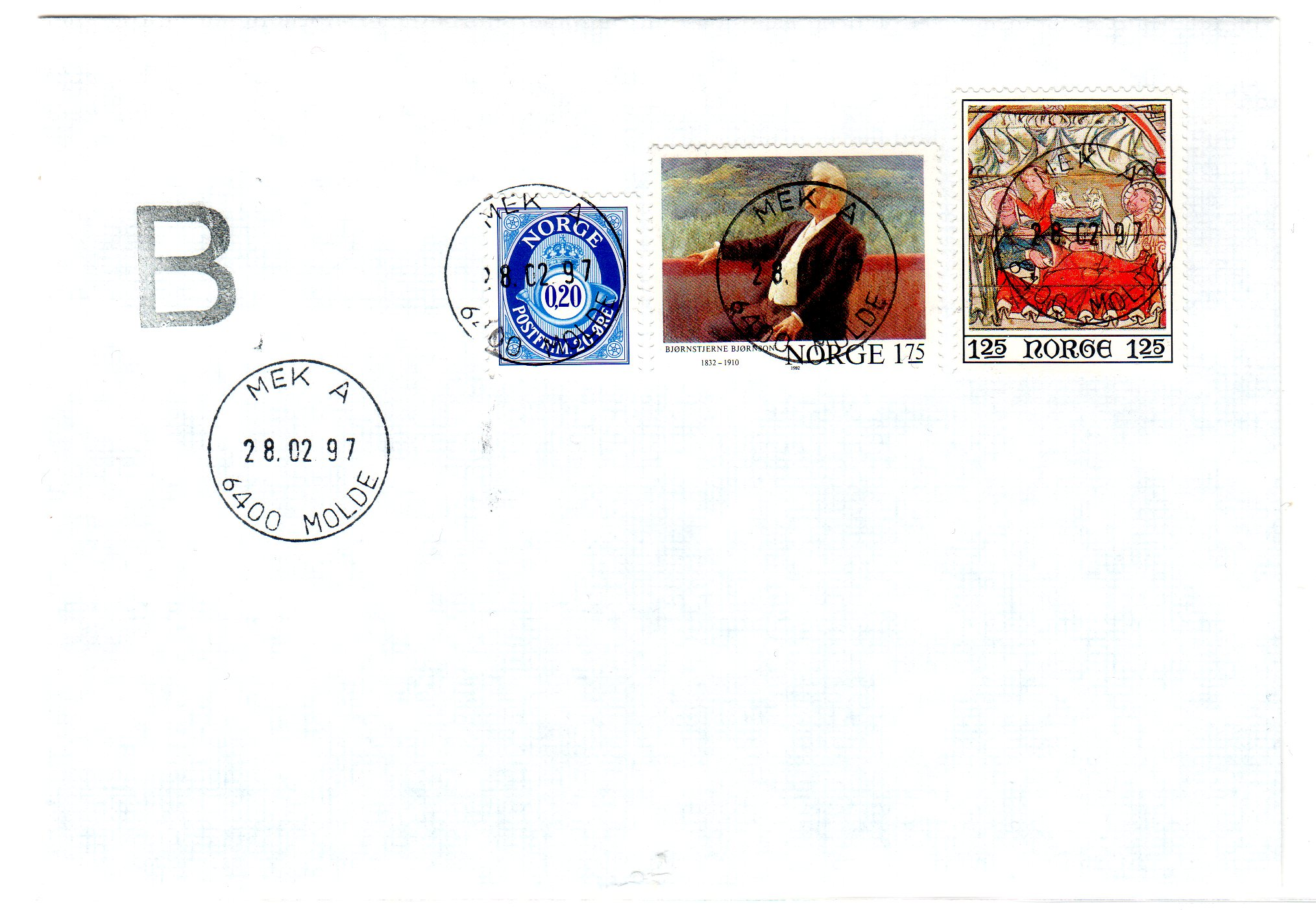 http://www.norstamps.com/content/images/stamps/174000/174524.jpg