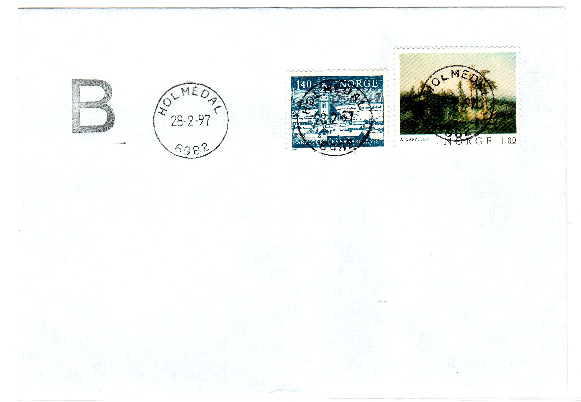 http://www.norstamps.com/content/images/stamps/174000/174530.jpg