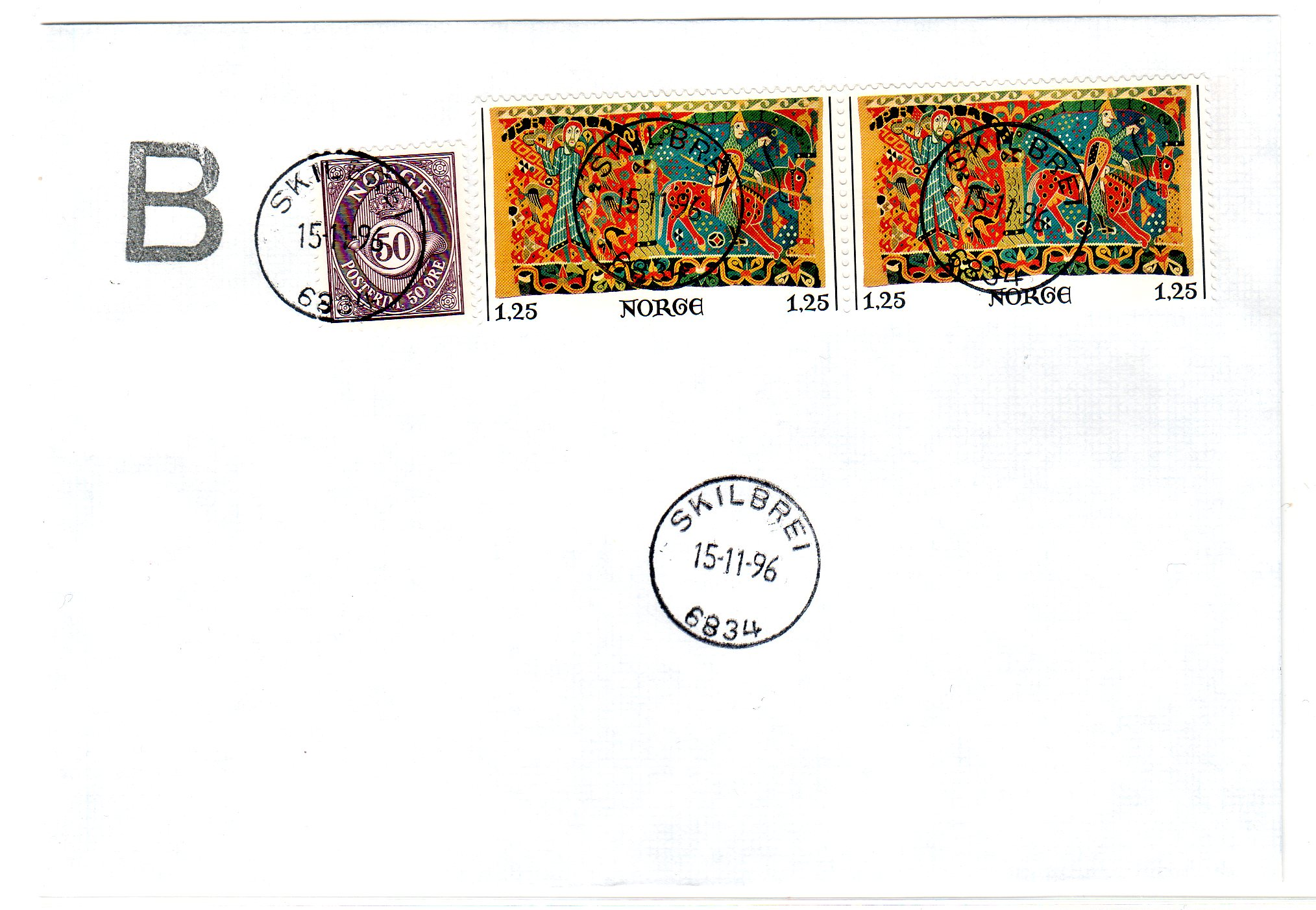 https://www.norstamps.com/content/images/stamps/174000/174544.jpg