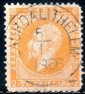 http://www.norstamps.com/content/images/stamps/174000/174650.jpg