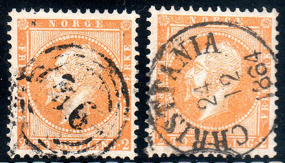 https://www.norstamps.com/content/images/stamps/174000/174651.jpg