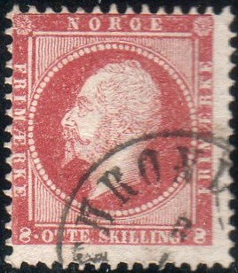 https://www.norstamps.com/content/images/stamps/174000/174653.jpg